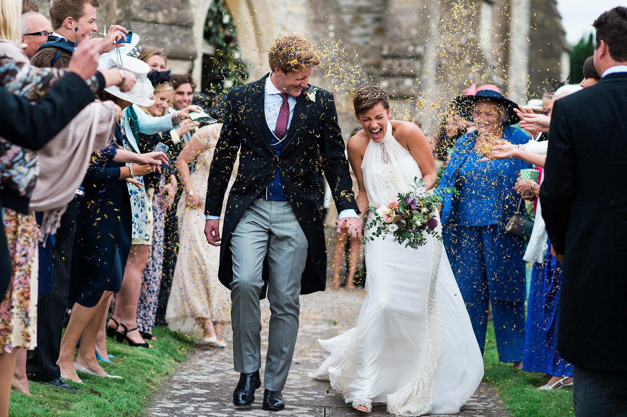 Simon biffen-best of 2015 wedding photographs-03