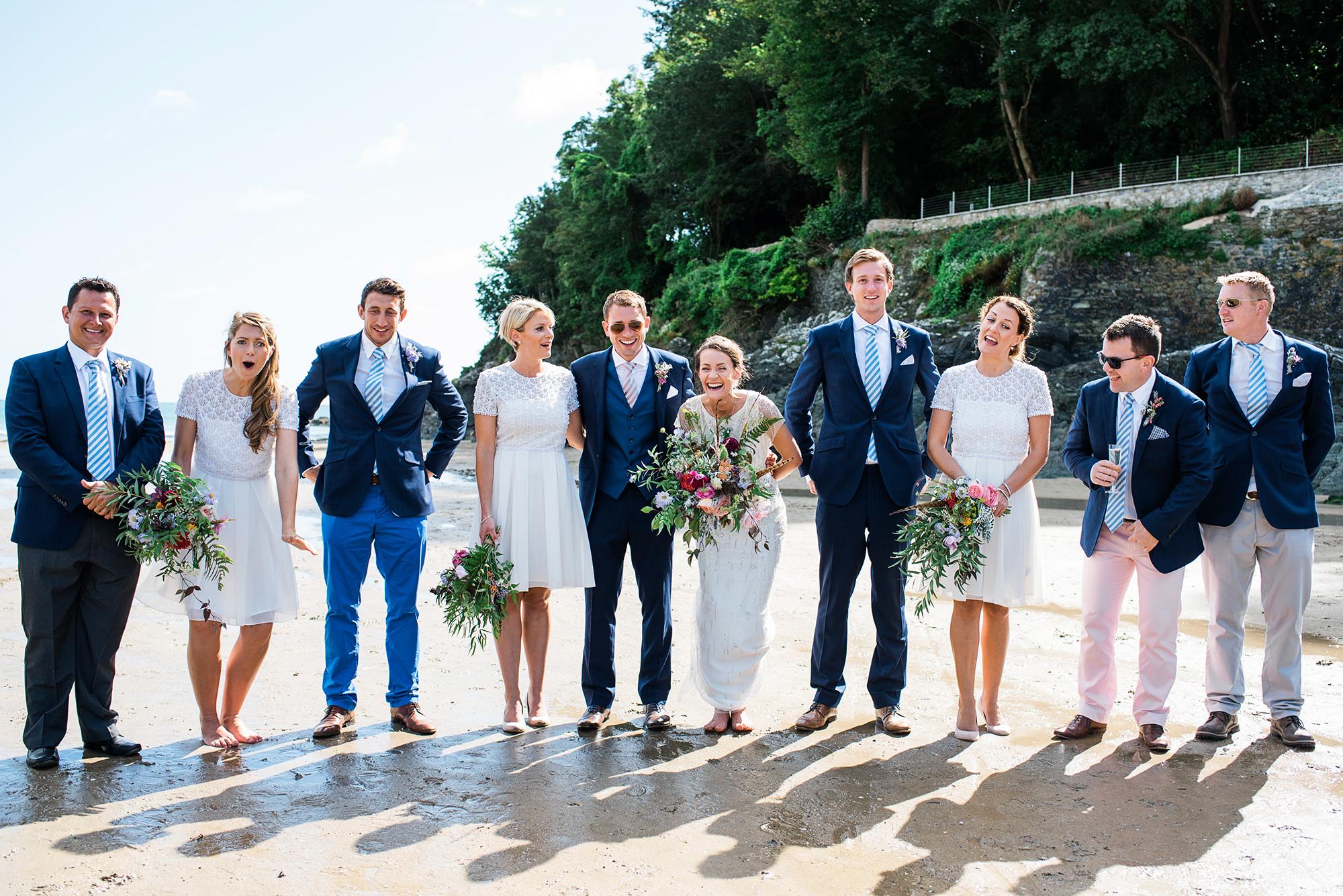 Simon biffen-best of 2015 wedding photographs-04