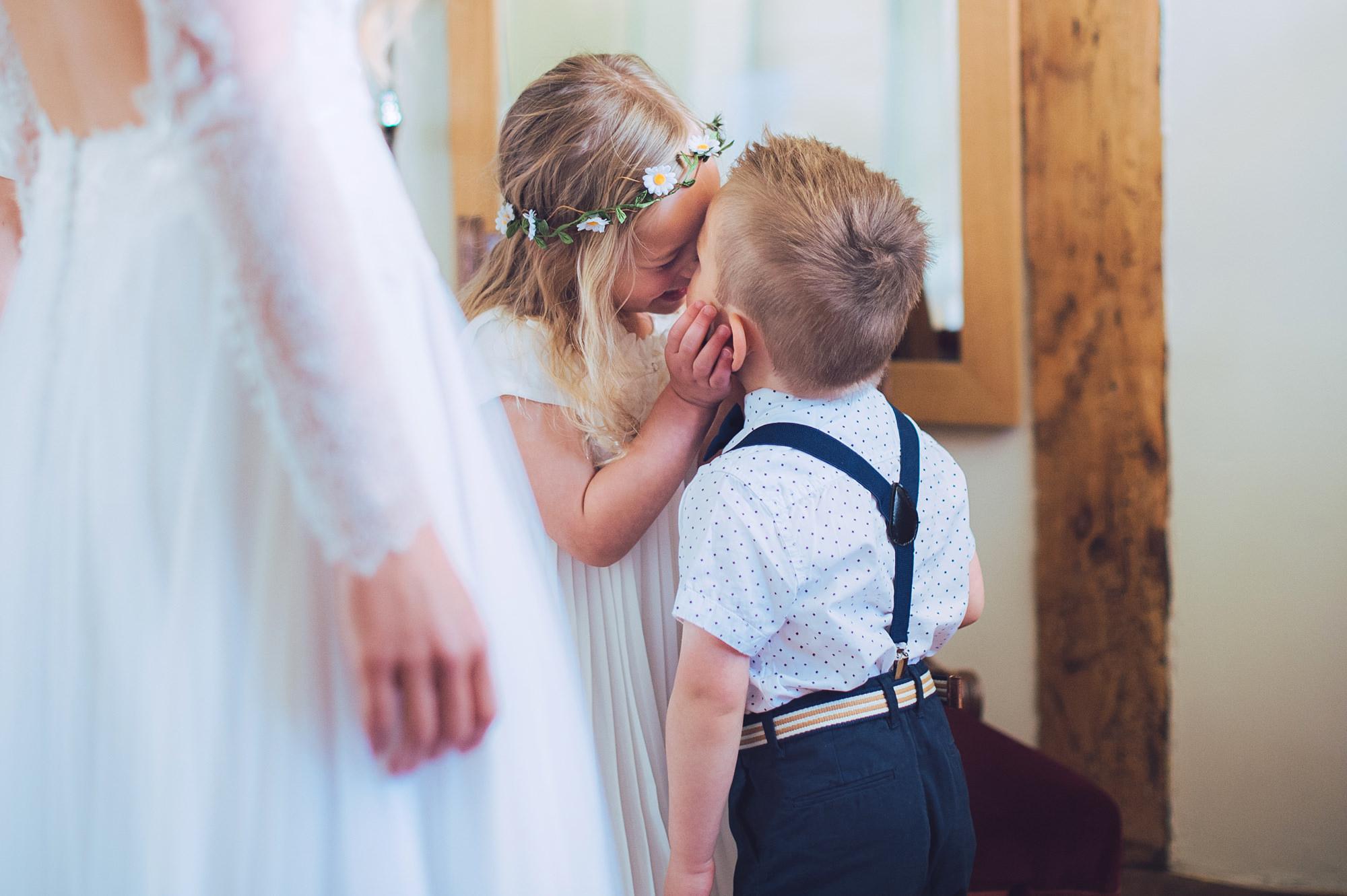 Simon biffen-best of 2015 wedding photographs-05