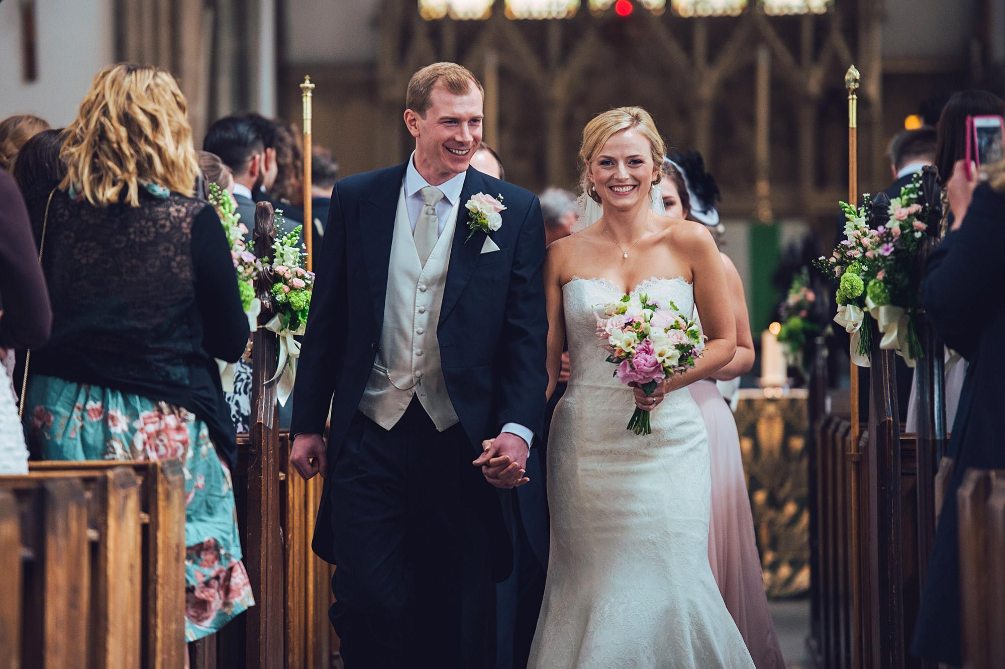 Simon biffen-best of 2015 wedding photographs-08