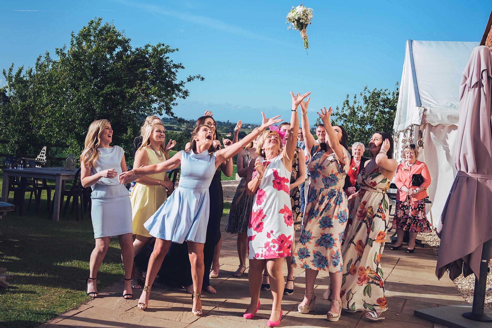 Simon biffen-best of 2015 wedding photographs-09