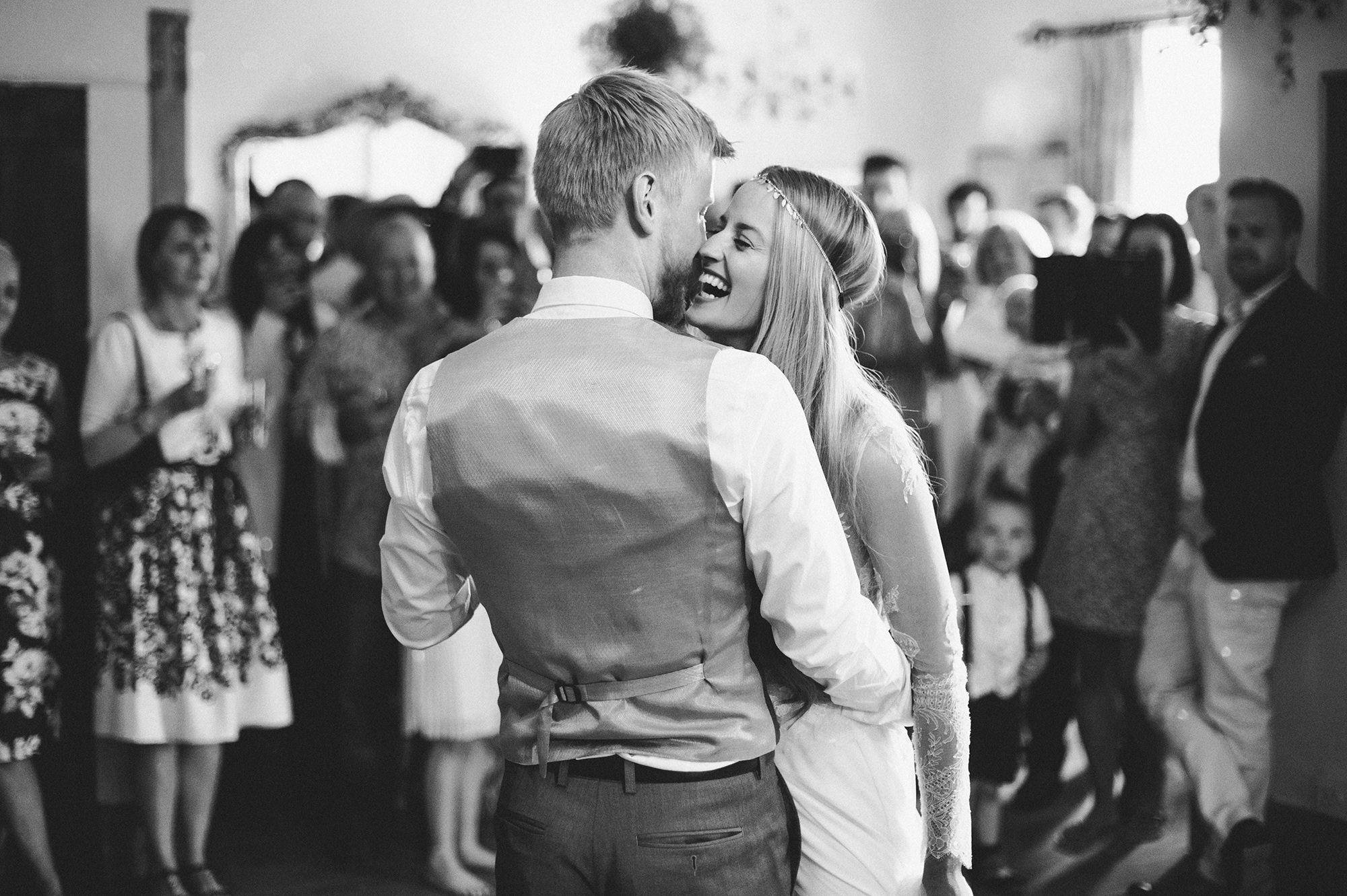 Simon biffen-best of 2015 wedding photographs-11