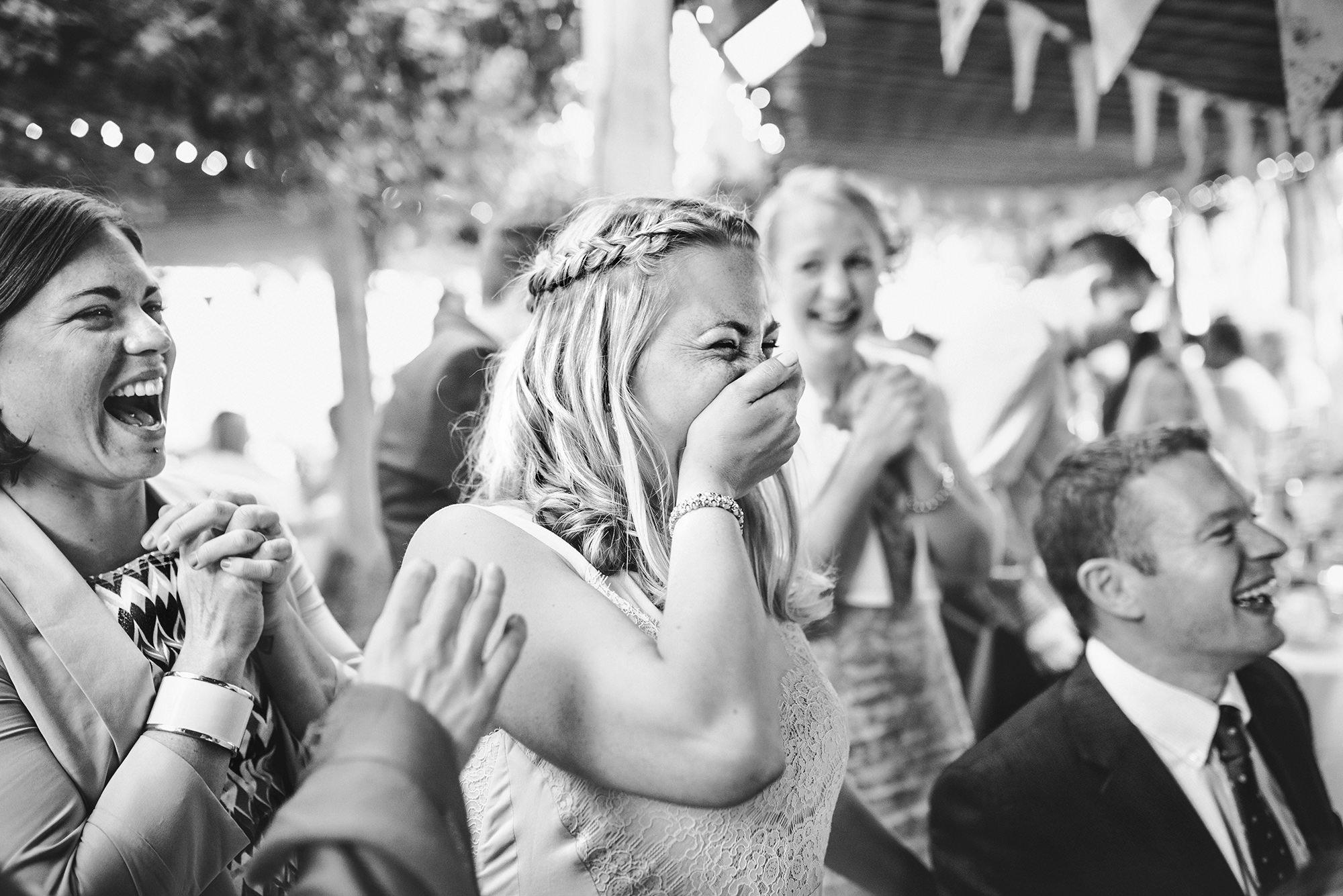 Simon biffen-best of 2015 wedding photographs-12