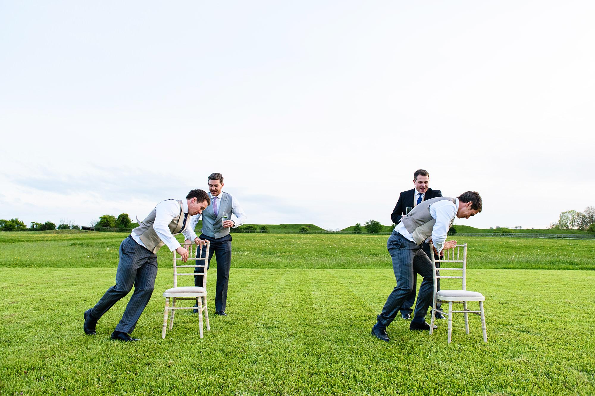 Simon biffen-best of 2015 wedding photographs-13