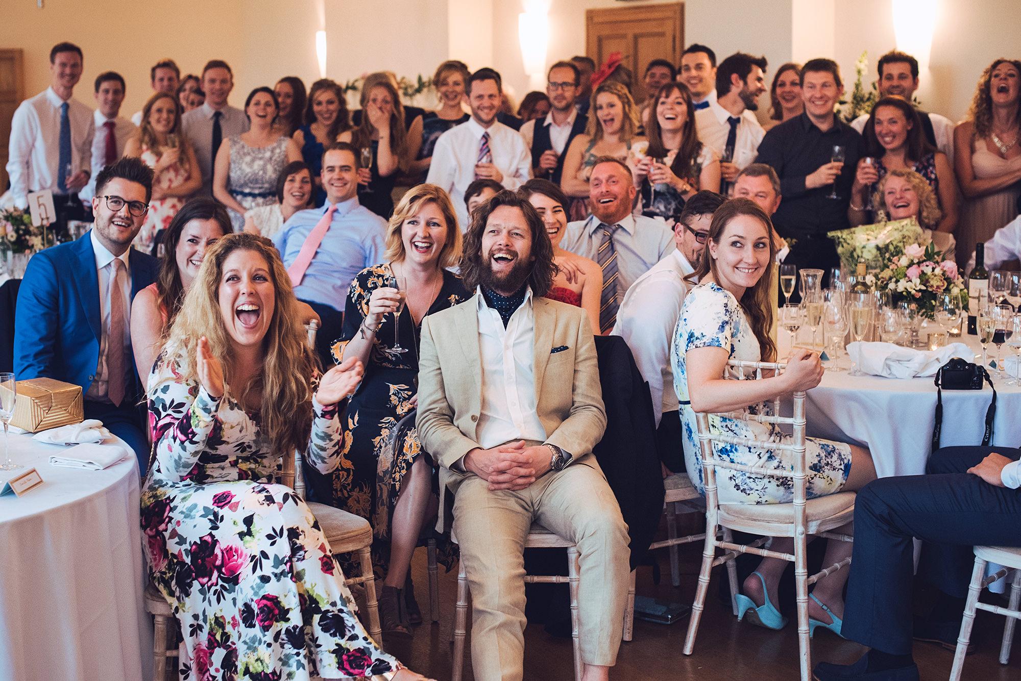 Simon biffen-best of 2015 wedding photographs-14