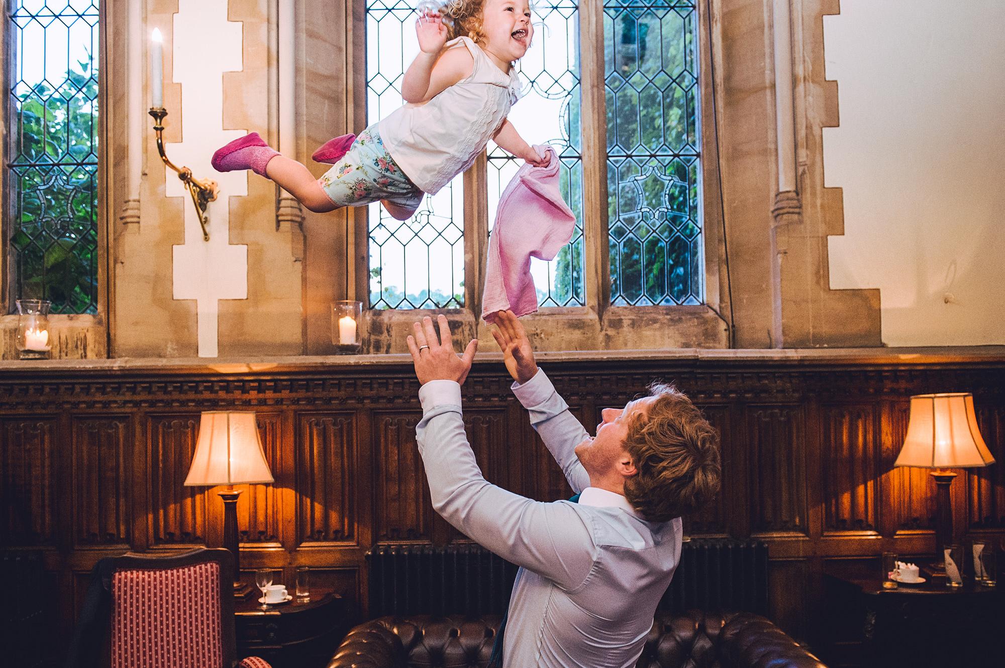 Simon biffen-best of 2015 wedding photographs-15