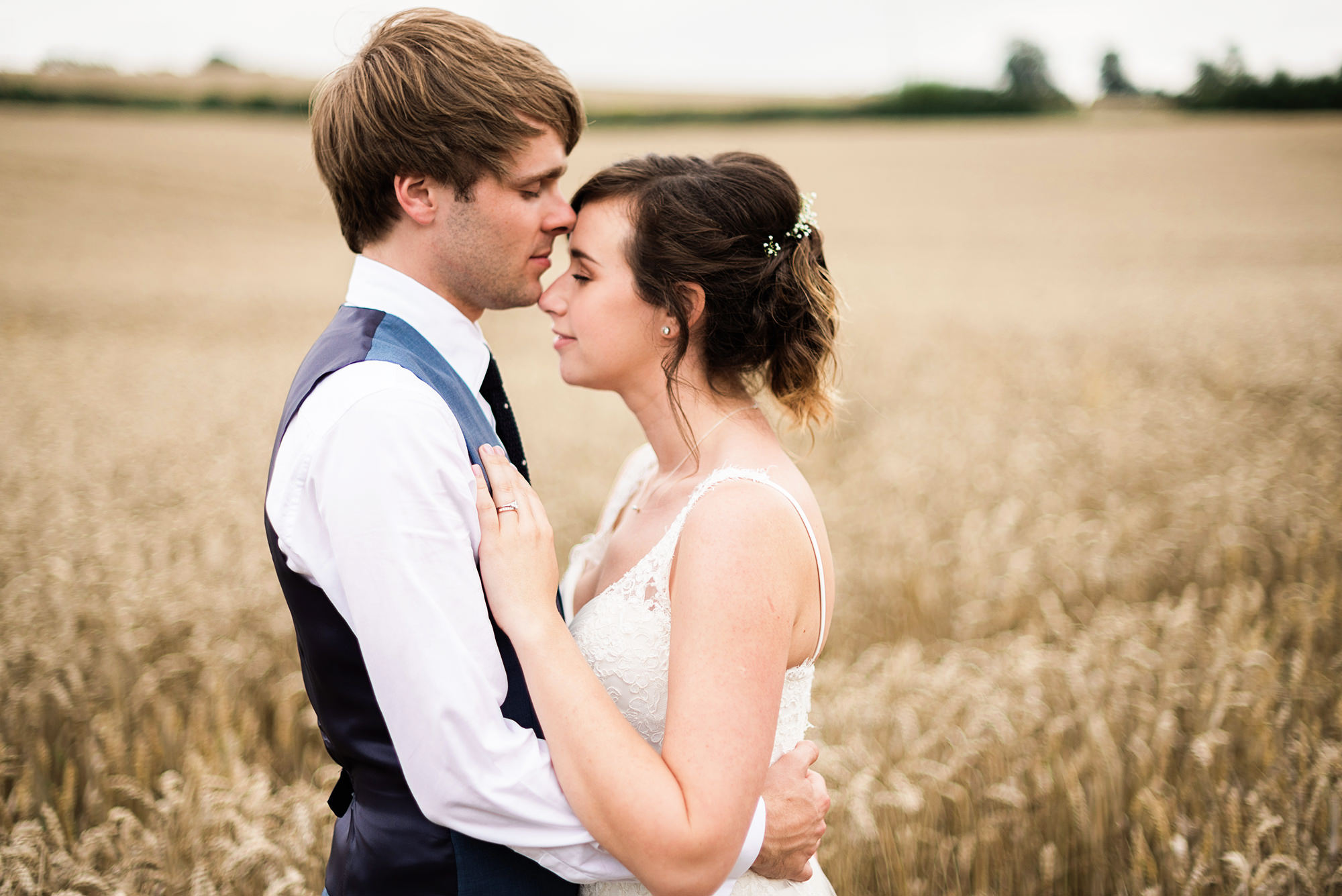 Simon biffen-best of 2015 wedding photographs-16