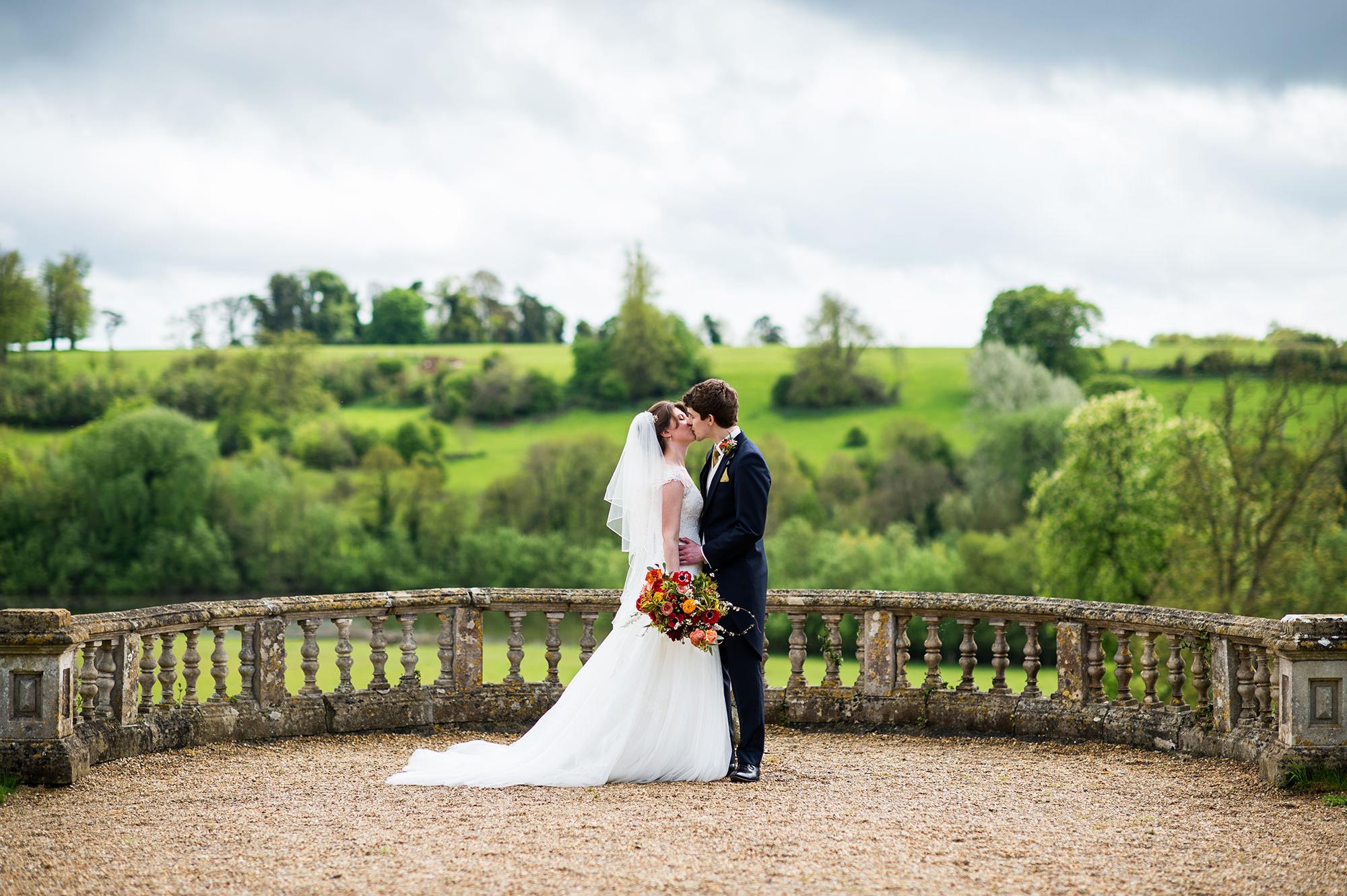 Simon biffen-best of 2015 wedding photographs-17