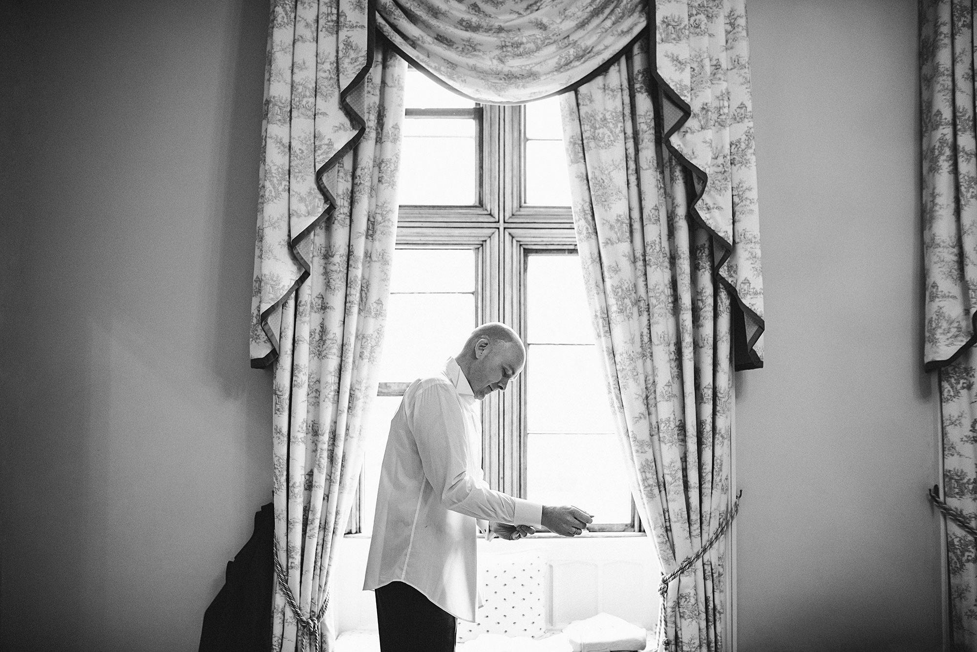 Simon biffen-best of 2015 wedding photographs-20