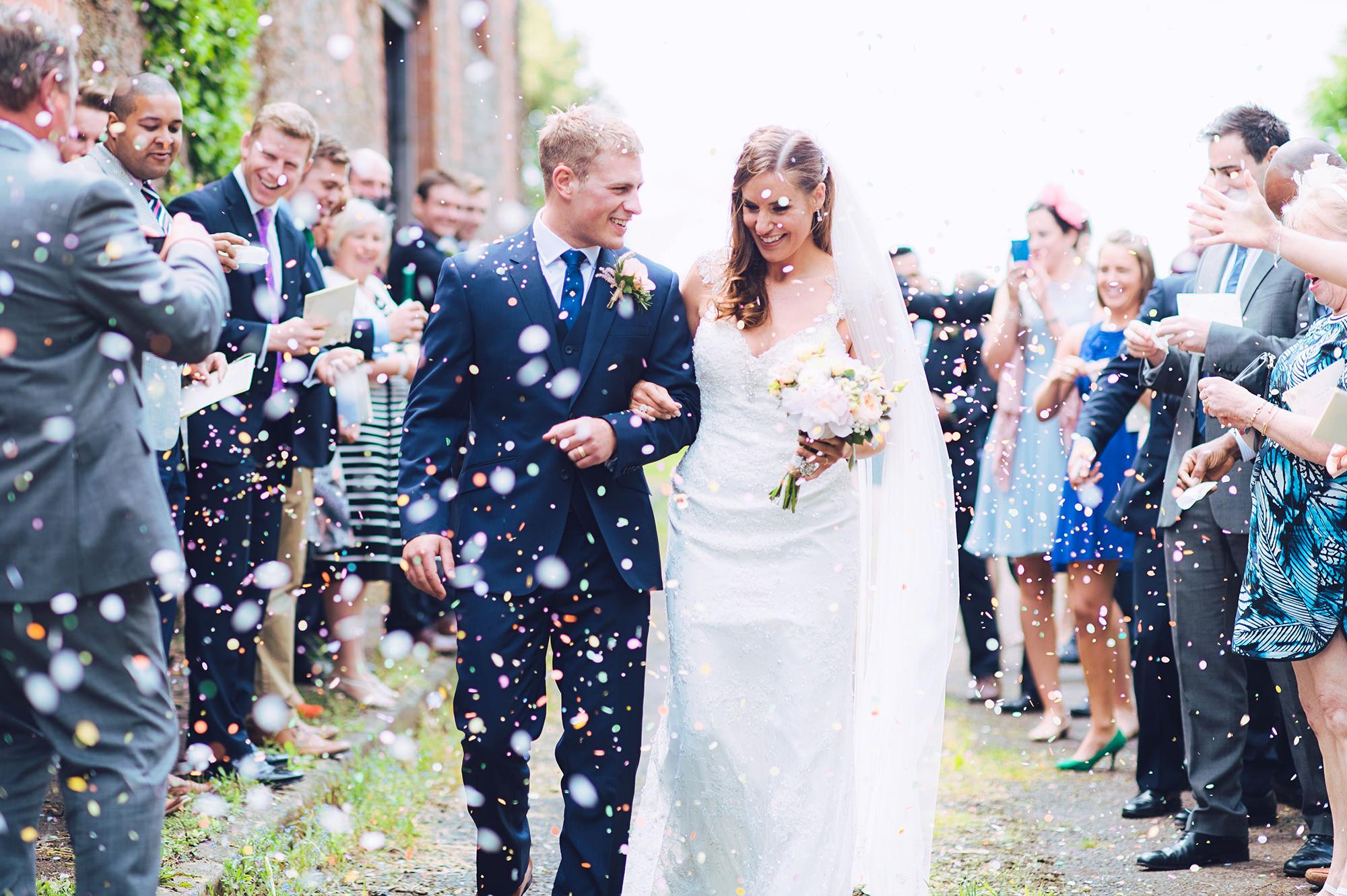 Simon biffen-best of 2015 wedding photographs-22
