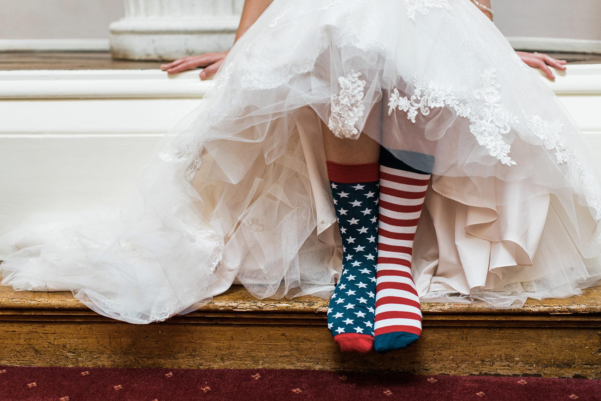 Simon biffen-best of 2015 wedding photographs-23