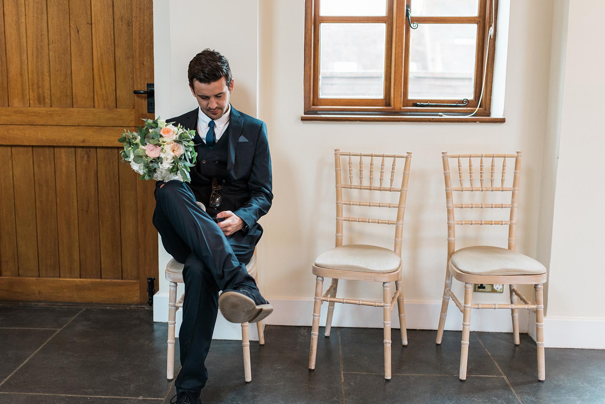 Simon biffen-best of 2015 wedding photographs-24