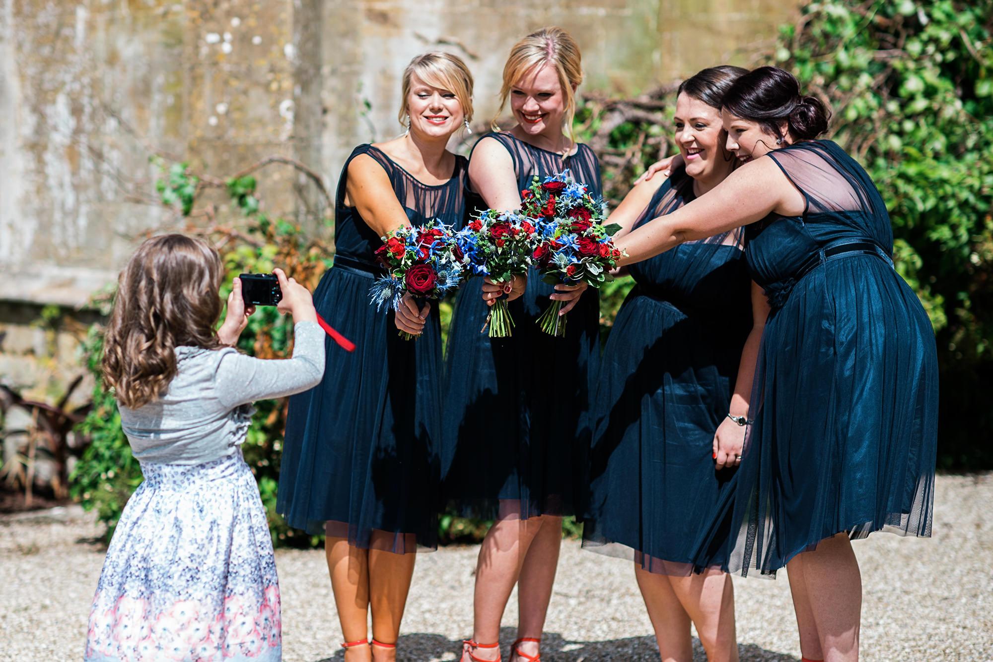 Simon biffen-best of 2015 wedding photographs-25