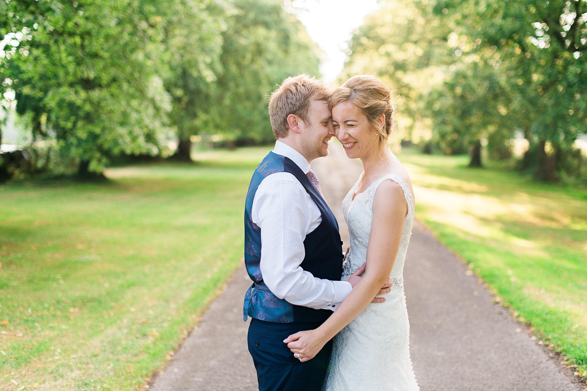 Simon biffen-best of 2015 wedding photographs-26