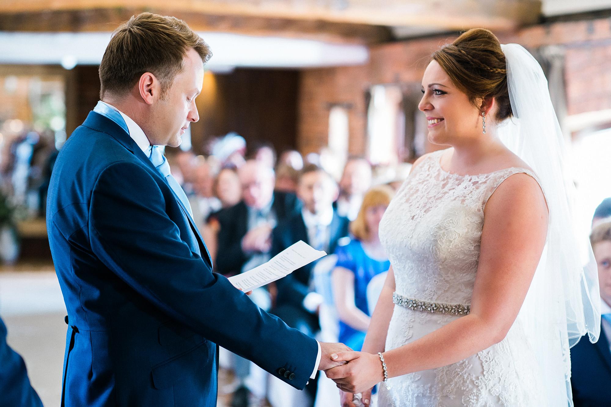 Simon biffen-best of 2015 wedding photographs-27
