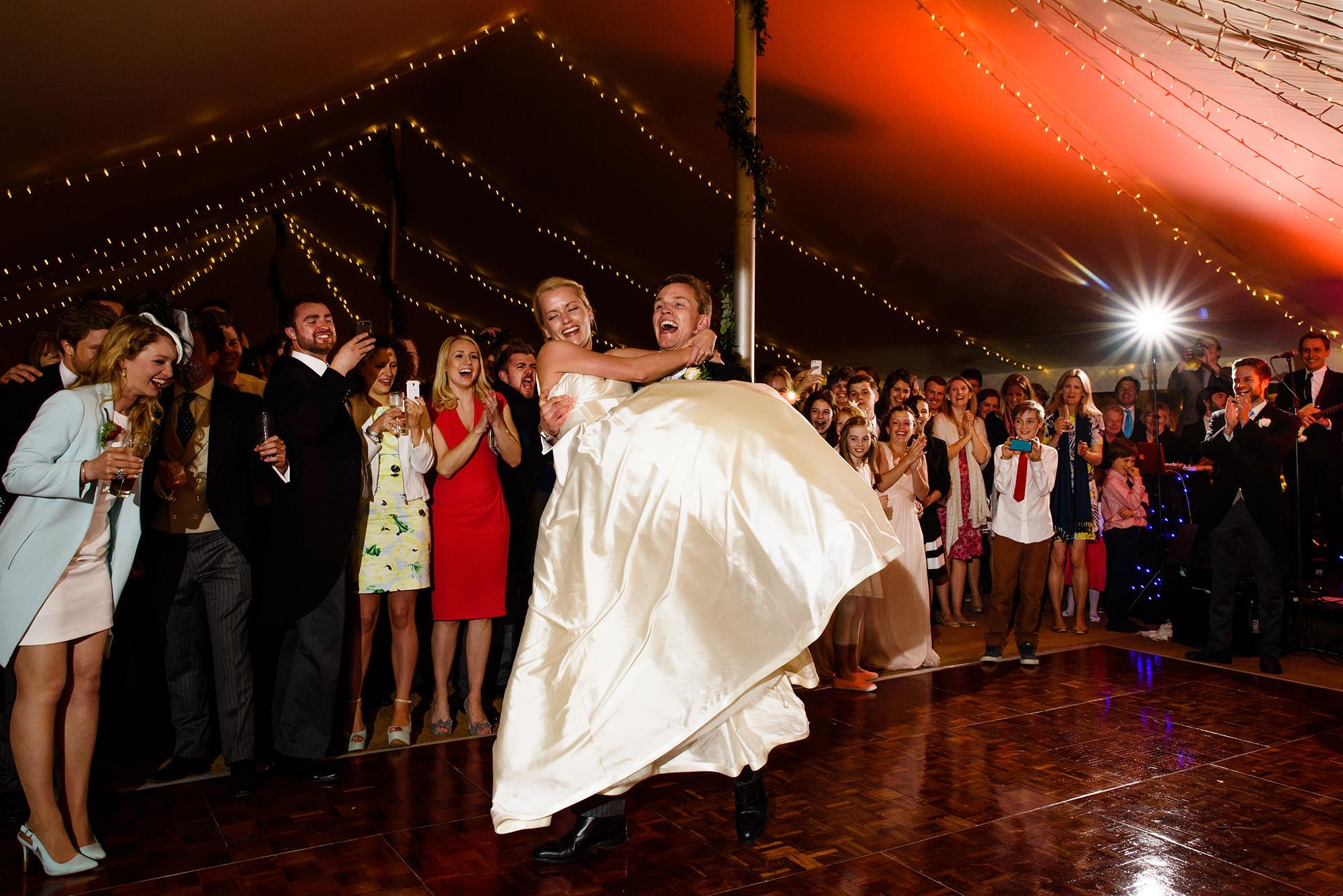 Simon biffen-best of 2015 wedding photographs-28