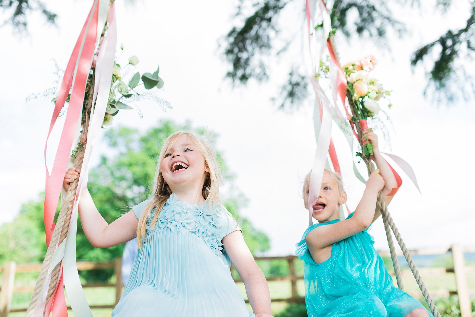 Simon biffen-best of 2015 wedding photographs-29