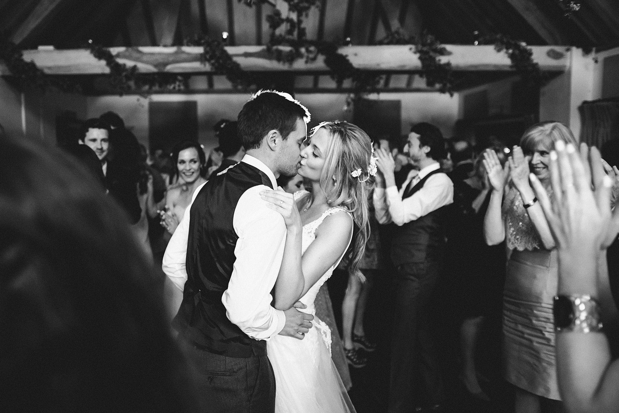 Simon biffen-best of 2015 wedding photographs-32