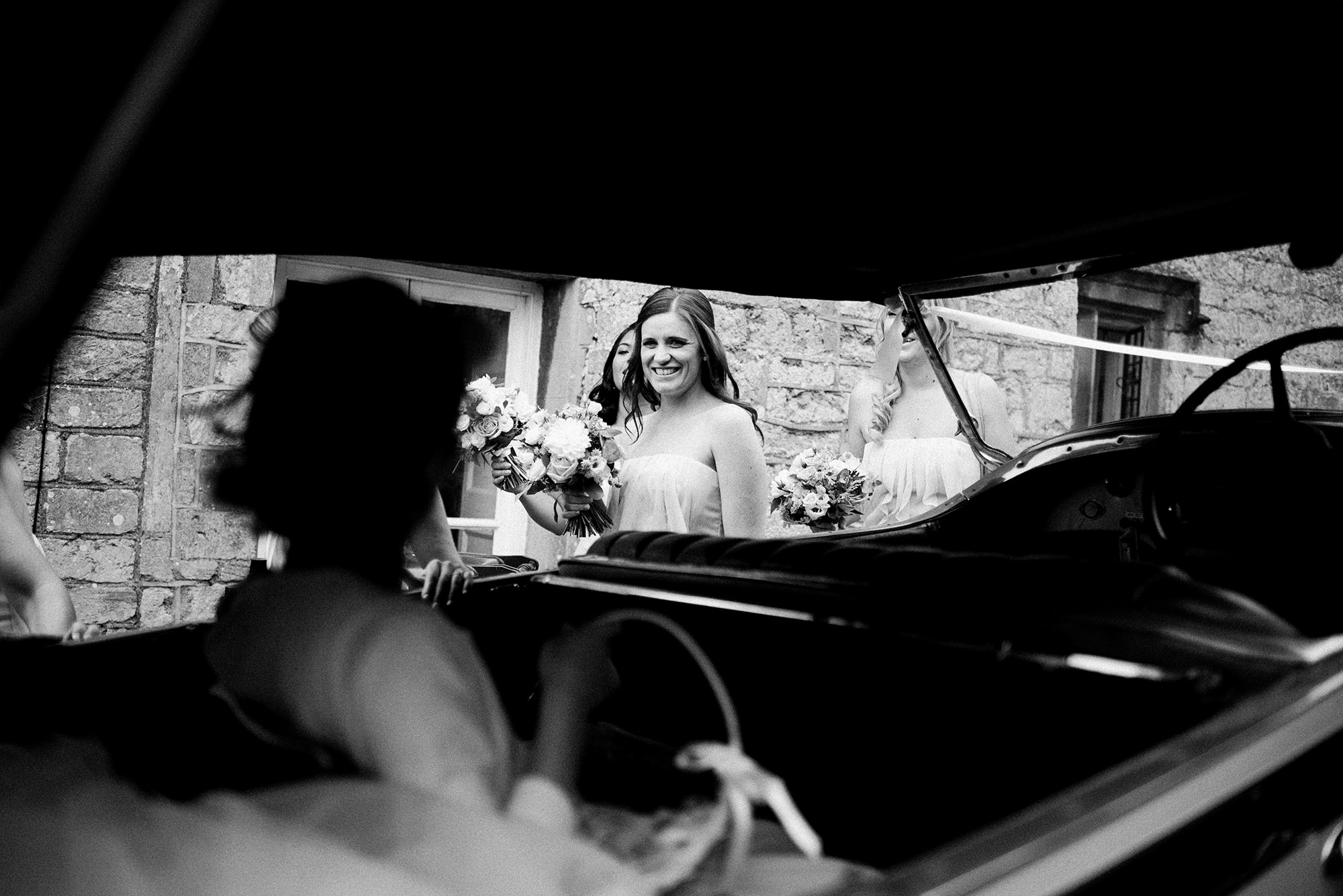 Simon biffen-best of 2015 wedding photographs-33