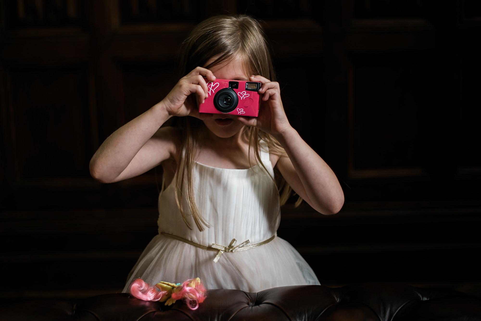 Simon biffen-best of 2015 wedding photographs-34