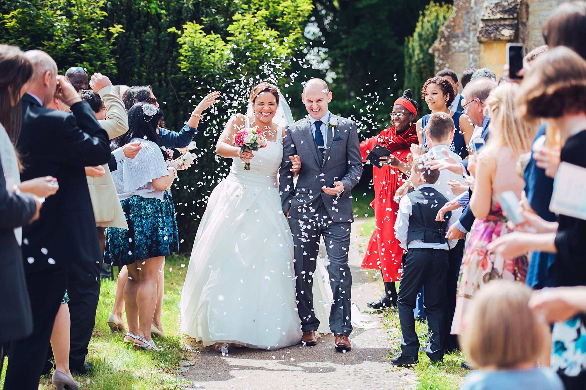Simon biffen-best of 2015 wedding photographs-36