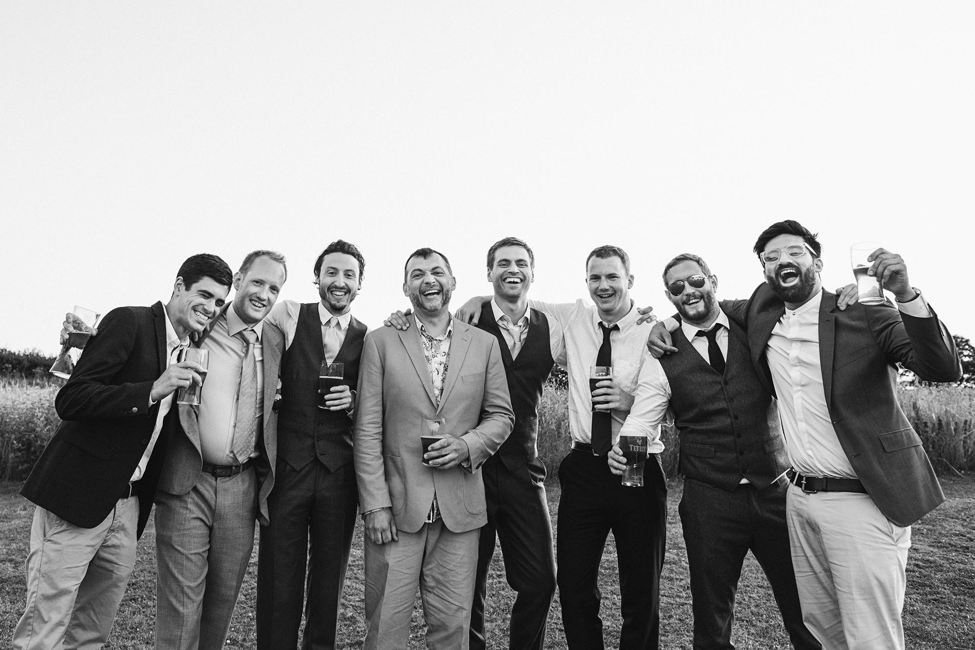 Simon biffen-best of 2015 wedding photographs-39