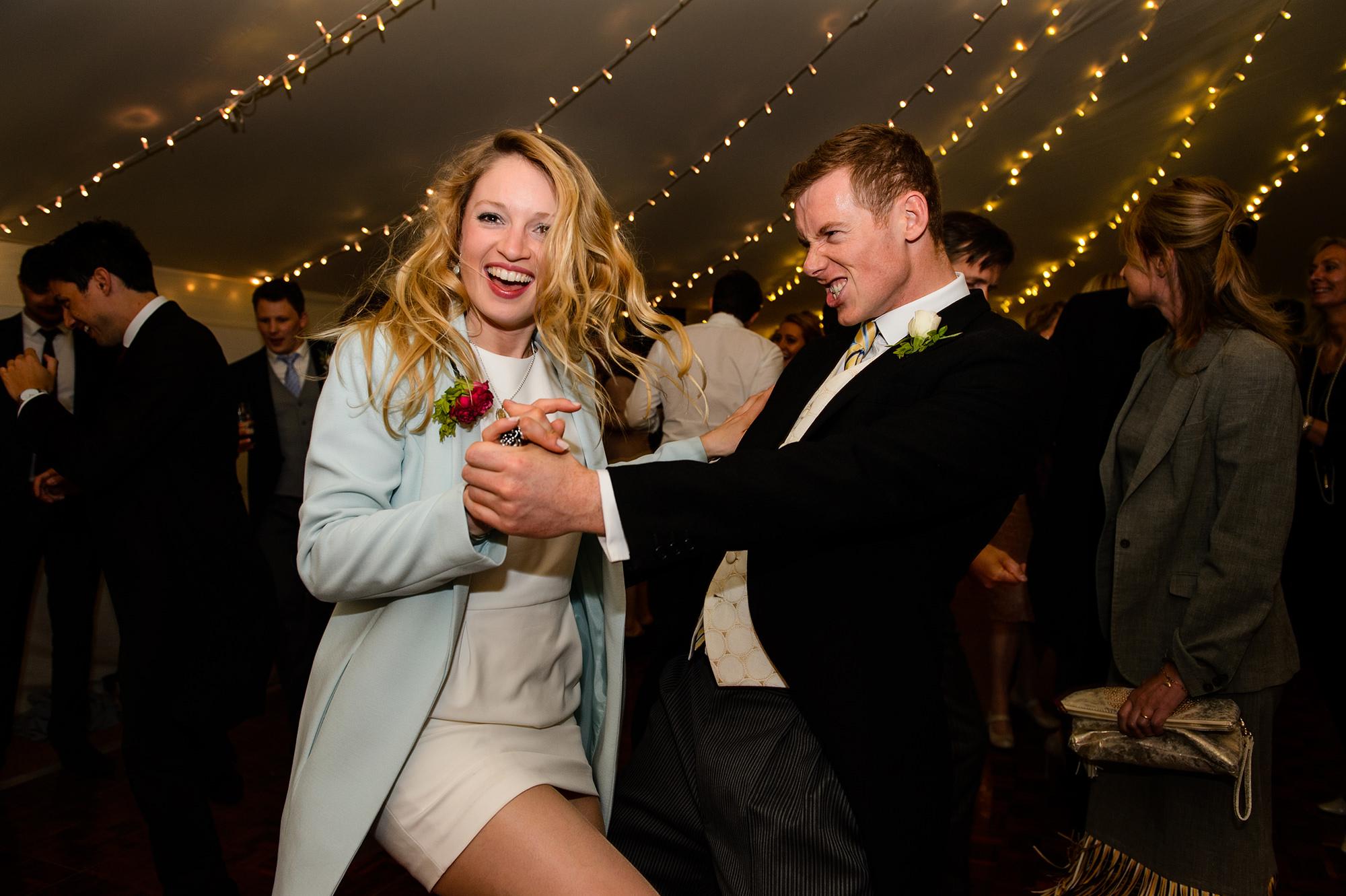 Simon biffen-best of 2015 wedding photographs-41