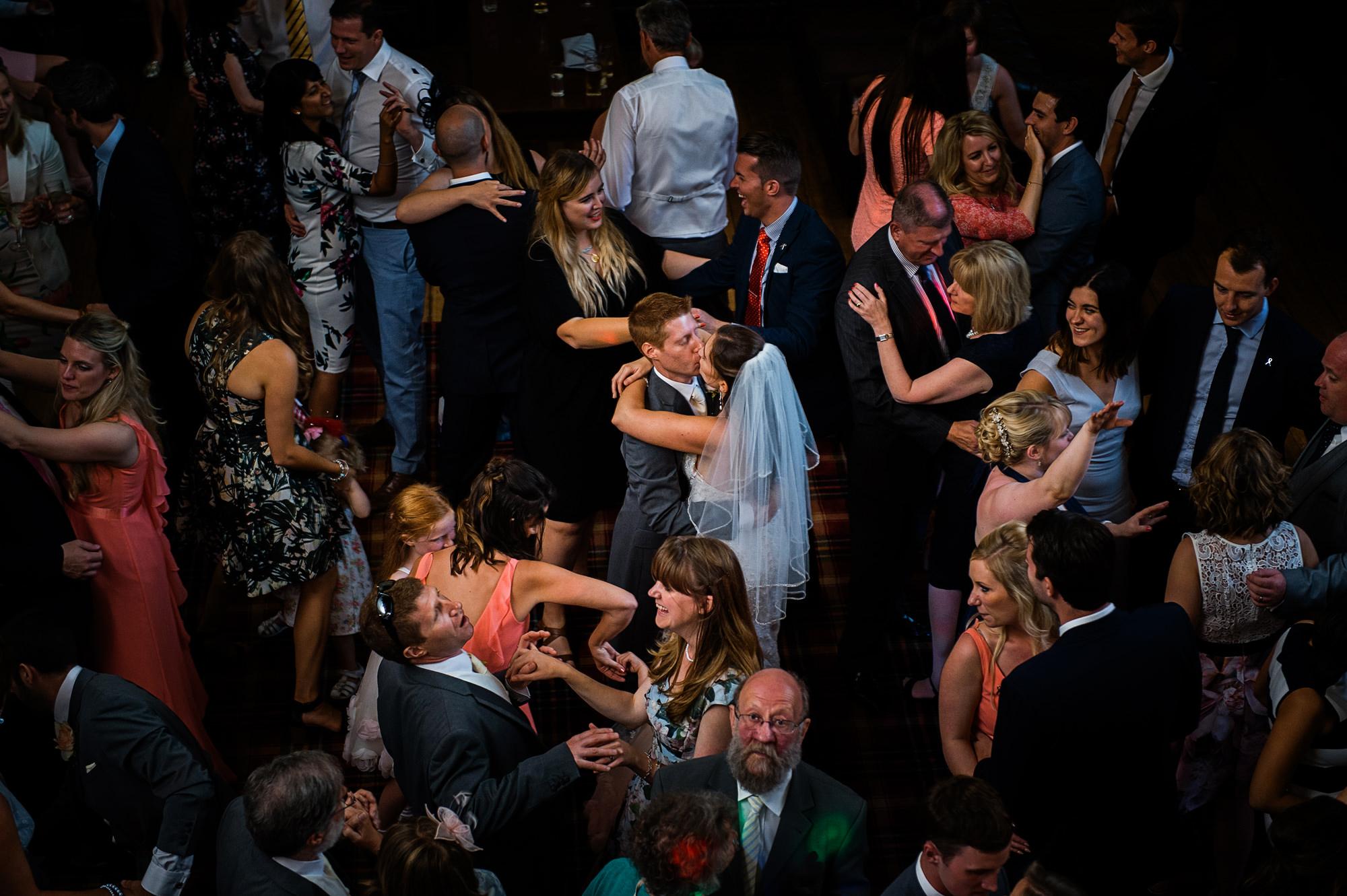 Simon biffen-best of 2015 wedding photographs-42