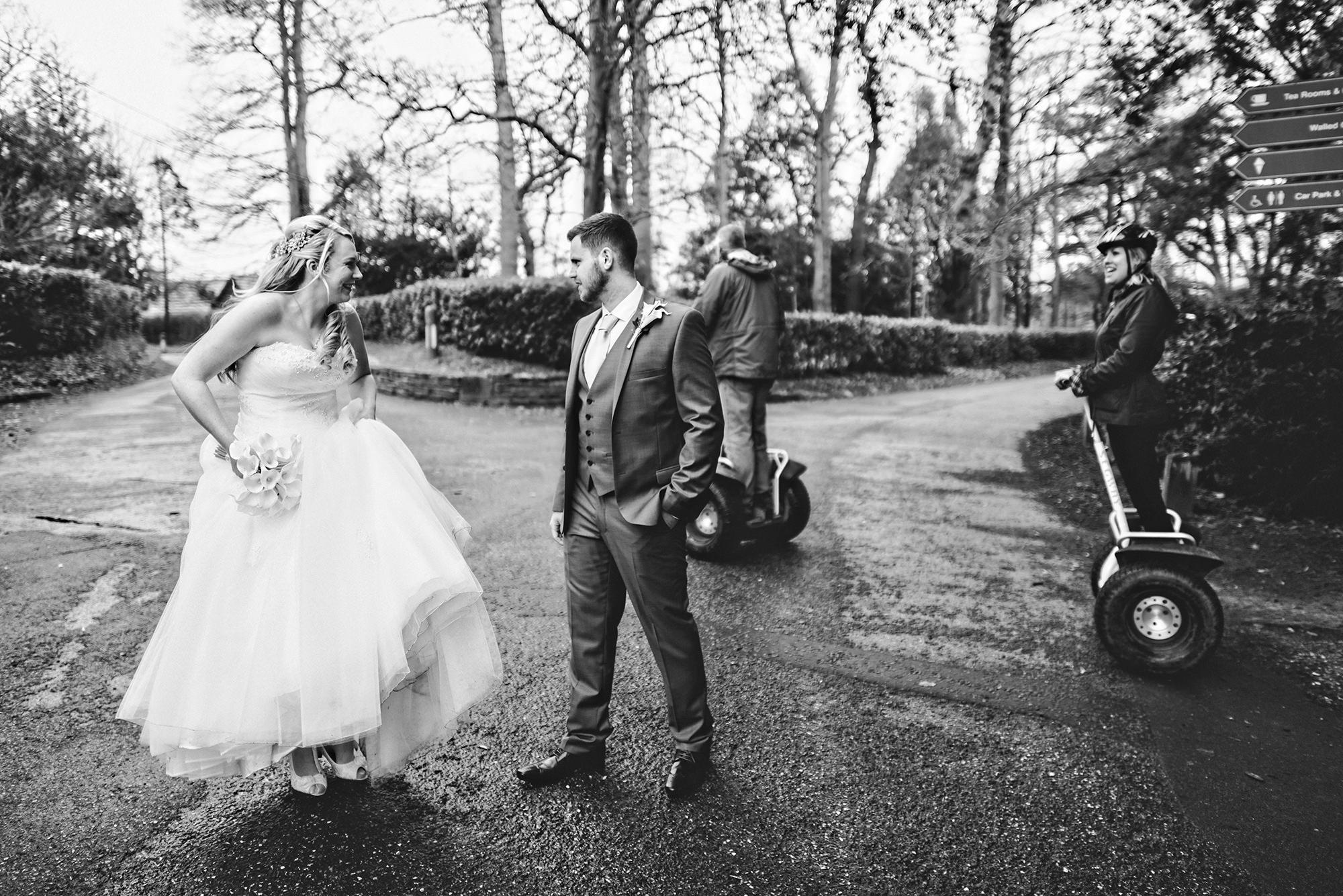 Simon biffen-best of 2015 wedding photographs-45