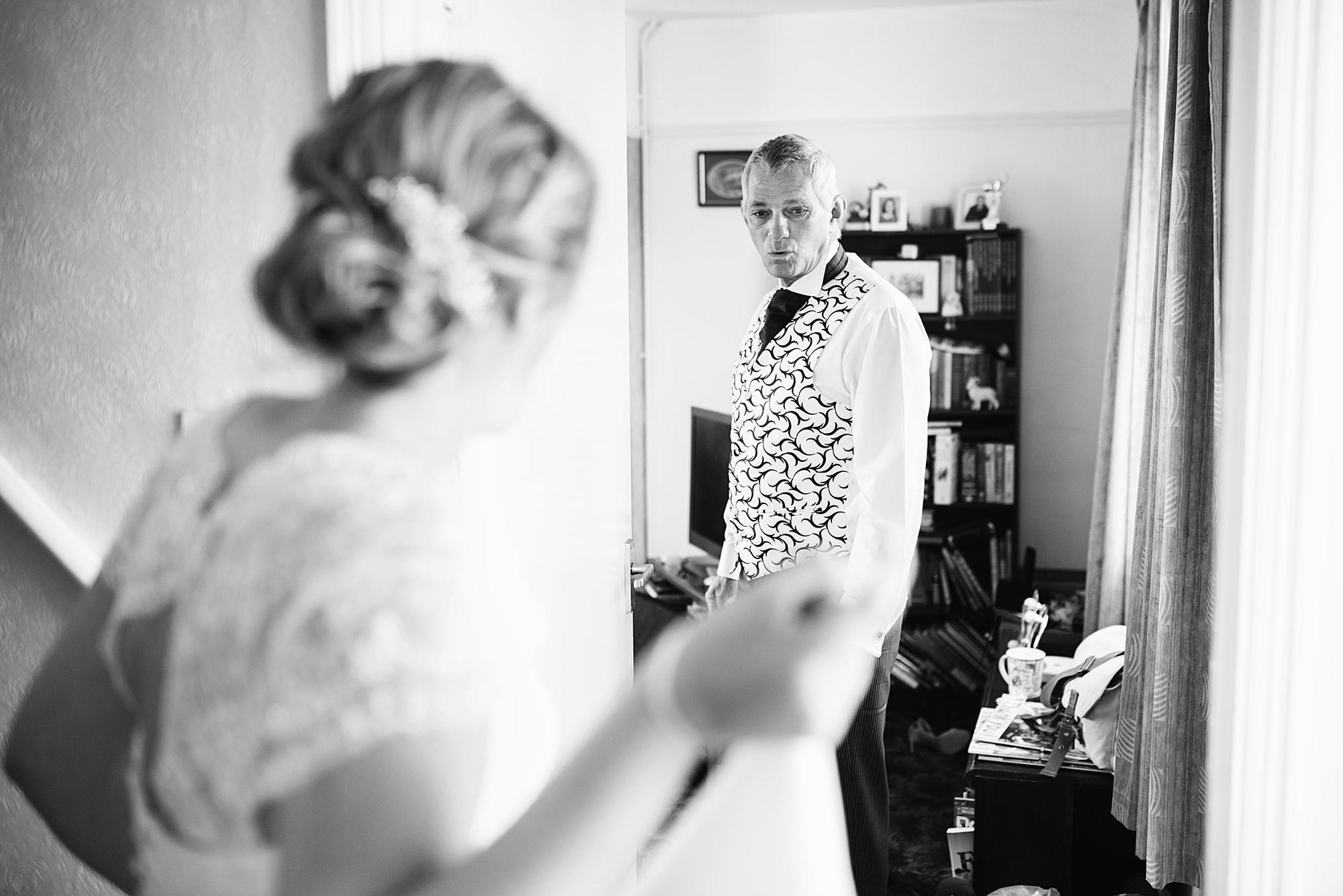 Simon biffen-best of 2015 wedding photographs-46