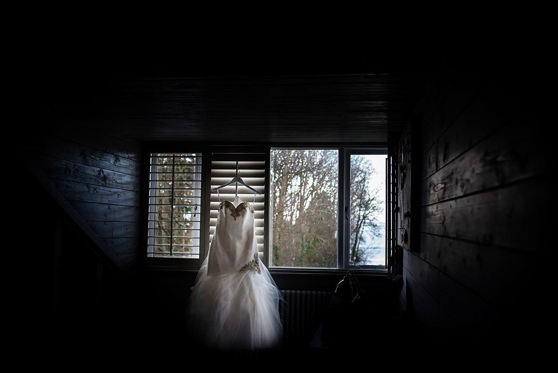 Simon biffen-best of 2015 wedding photographs-47