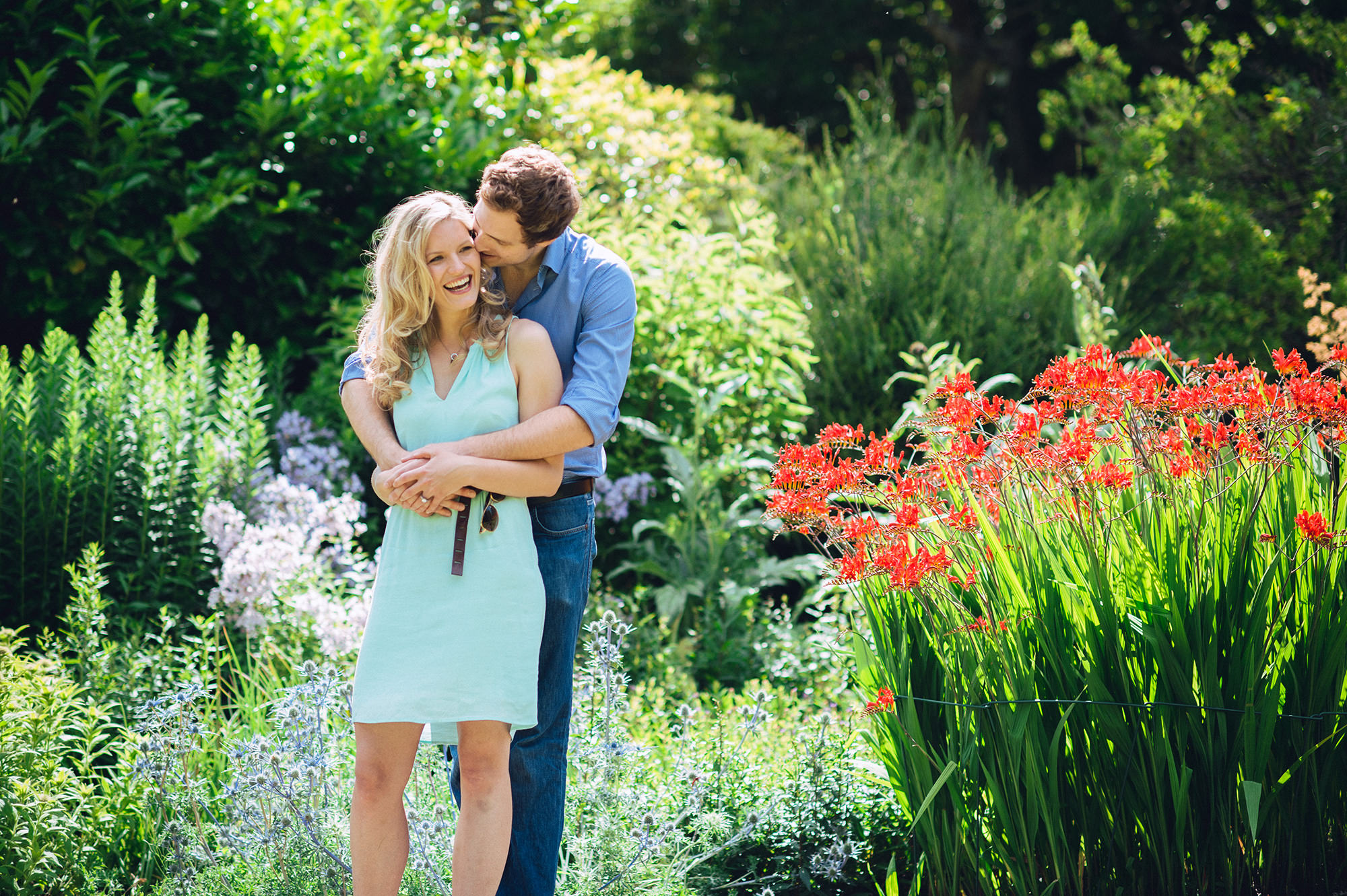 Simon biffen-best of 2015 wedding photographs-50