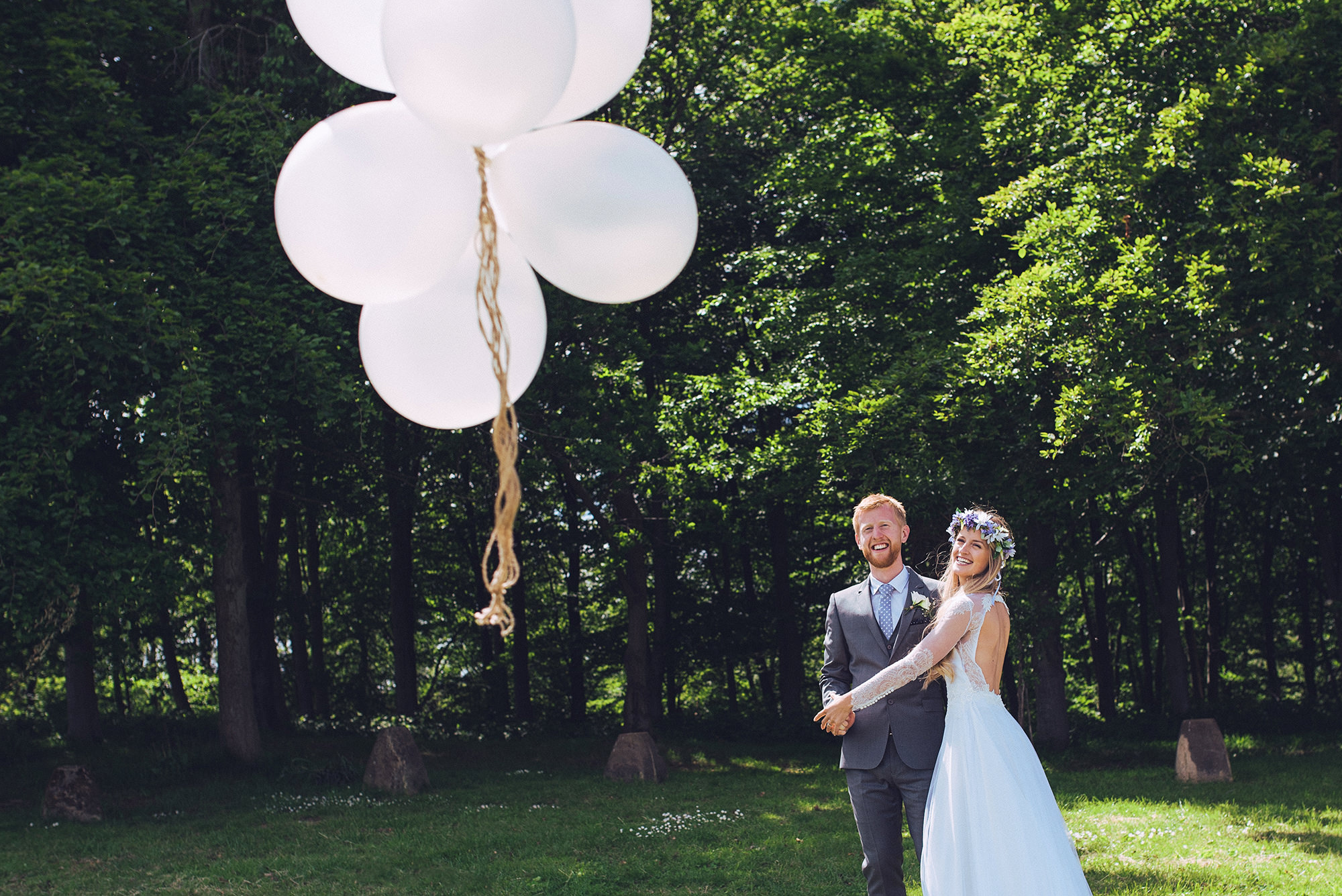 Simon biffen-best of 2015 wedding photographs-51