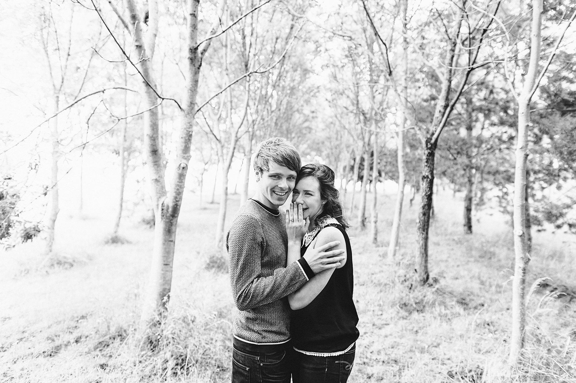 Simon biffen-best of 2015 wedding photographs-52
