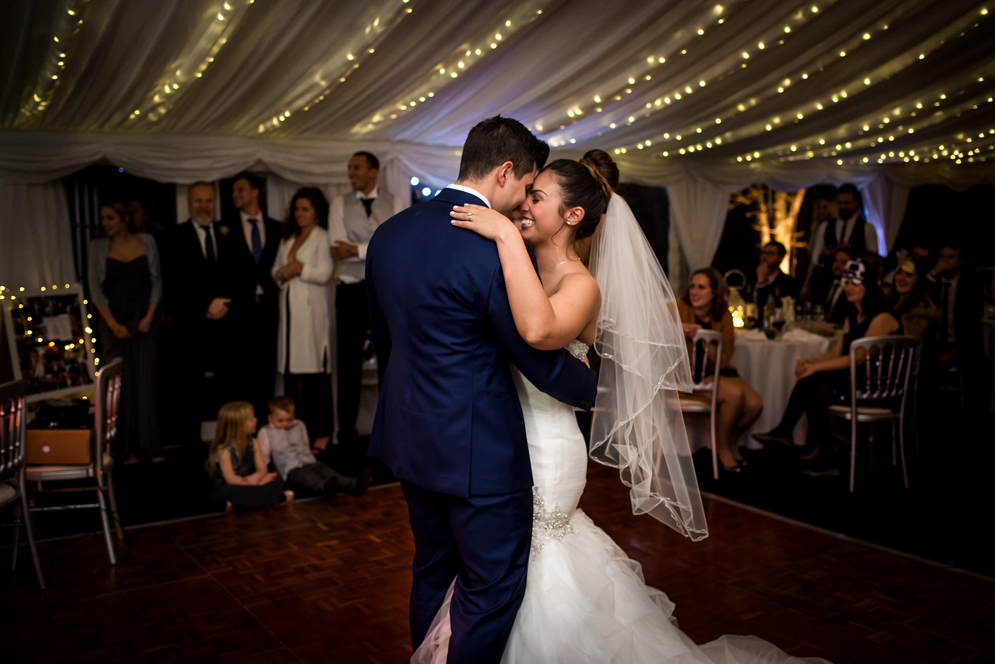 Simon biffen-best of 2015 wedding photographs-54