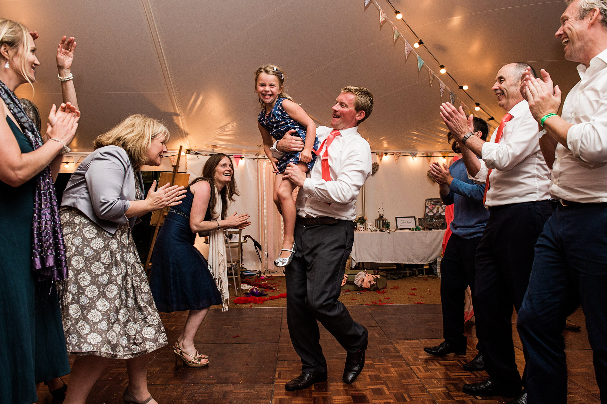 Simon biffen-best of 2015 wedding photographs-55