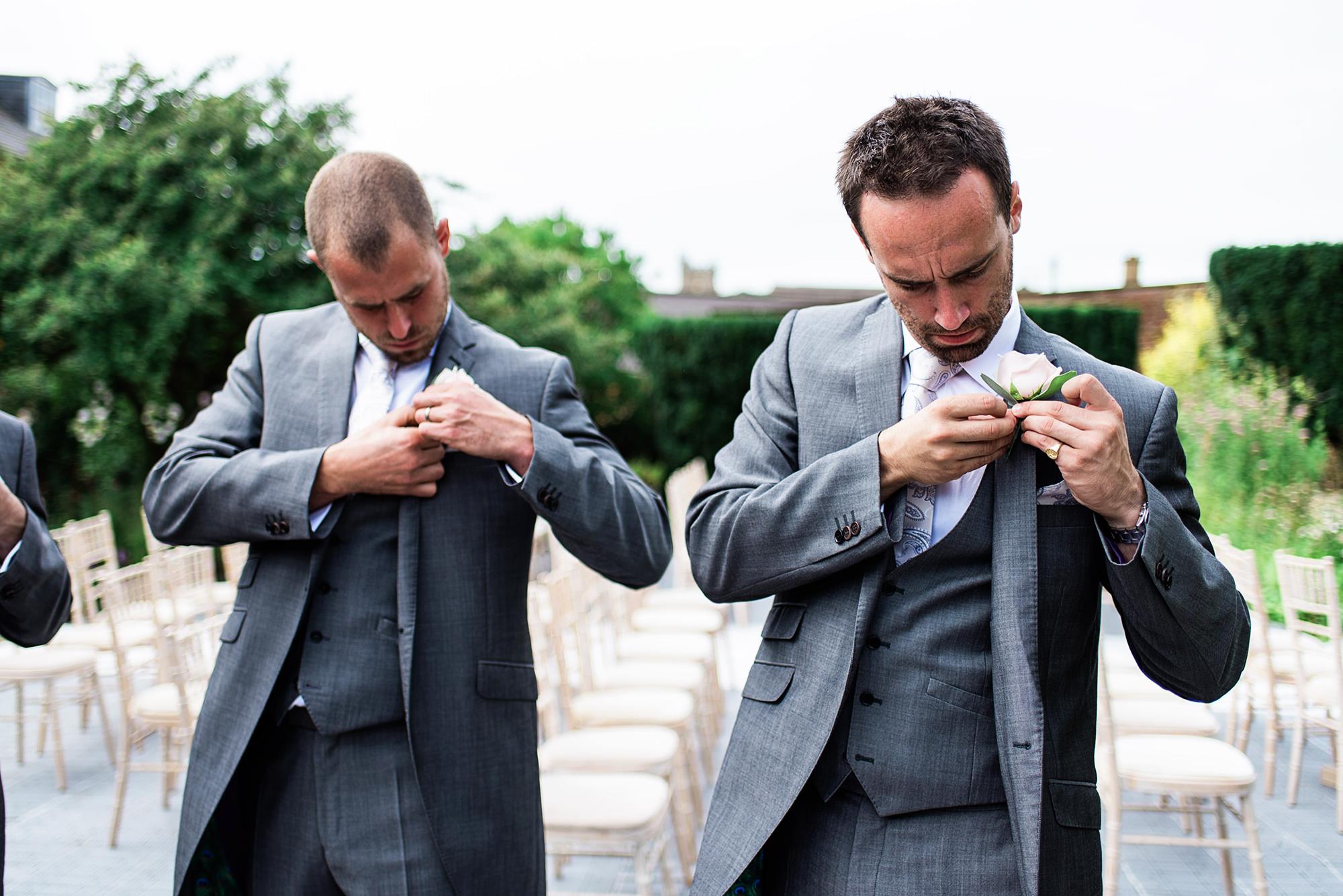 Simon biffen-best of 2015 wedding photographs-57
