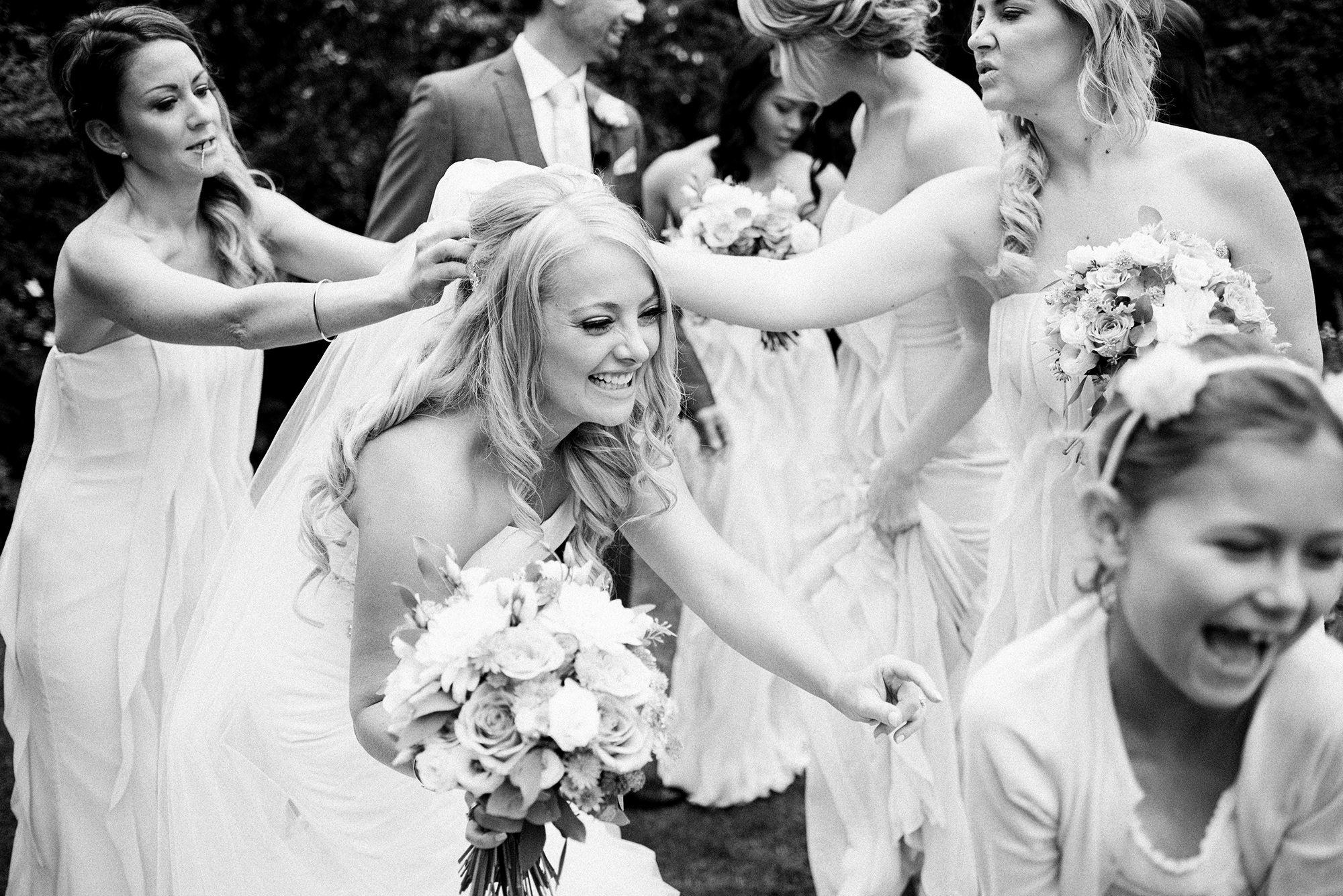 Simon biffen-best of 2015 wedding photographs-59