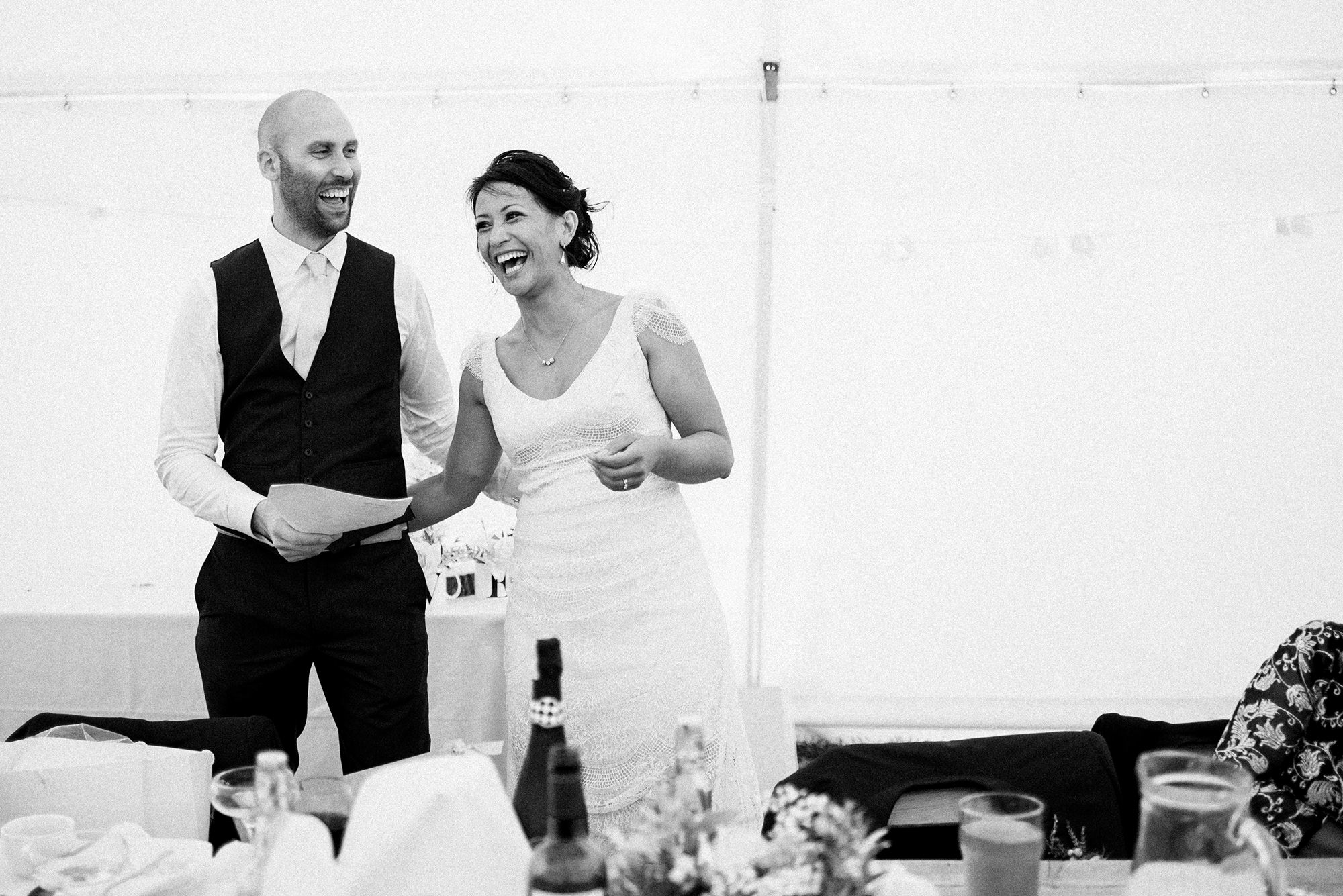 Simon biffen-best of 2015 wedding photographs-60