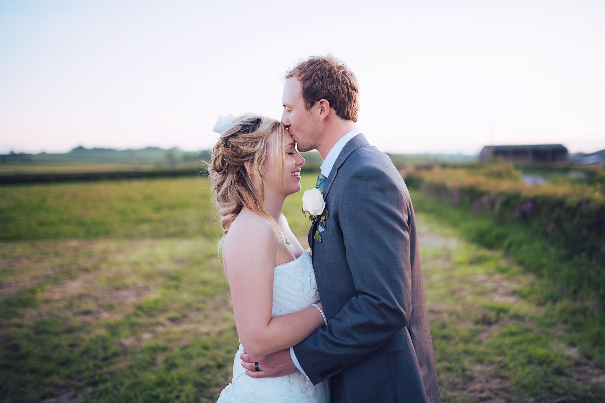 Simon biffen-best of 2015 wedding photographs-61