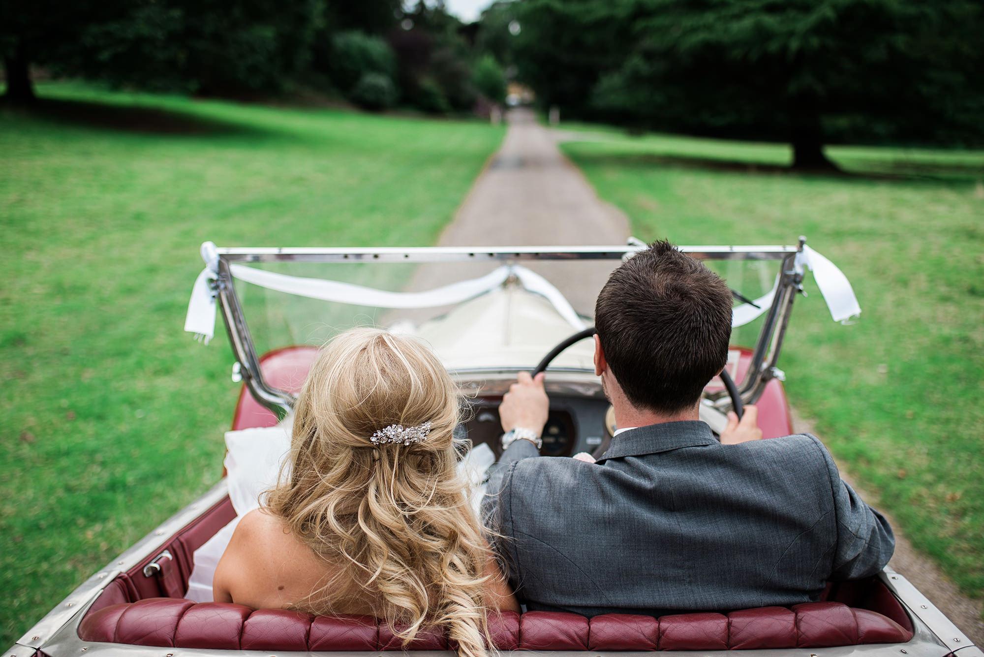Simon biffen-best of 2015 wedding photographs-62
