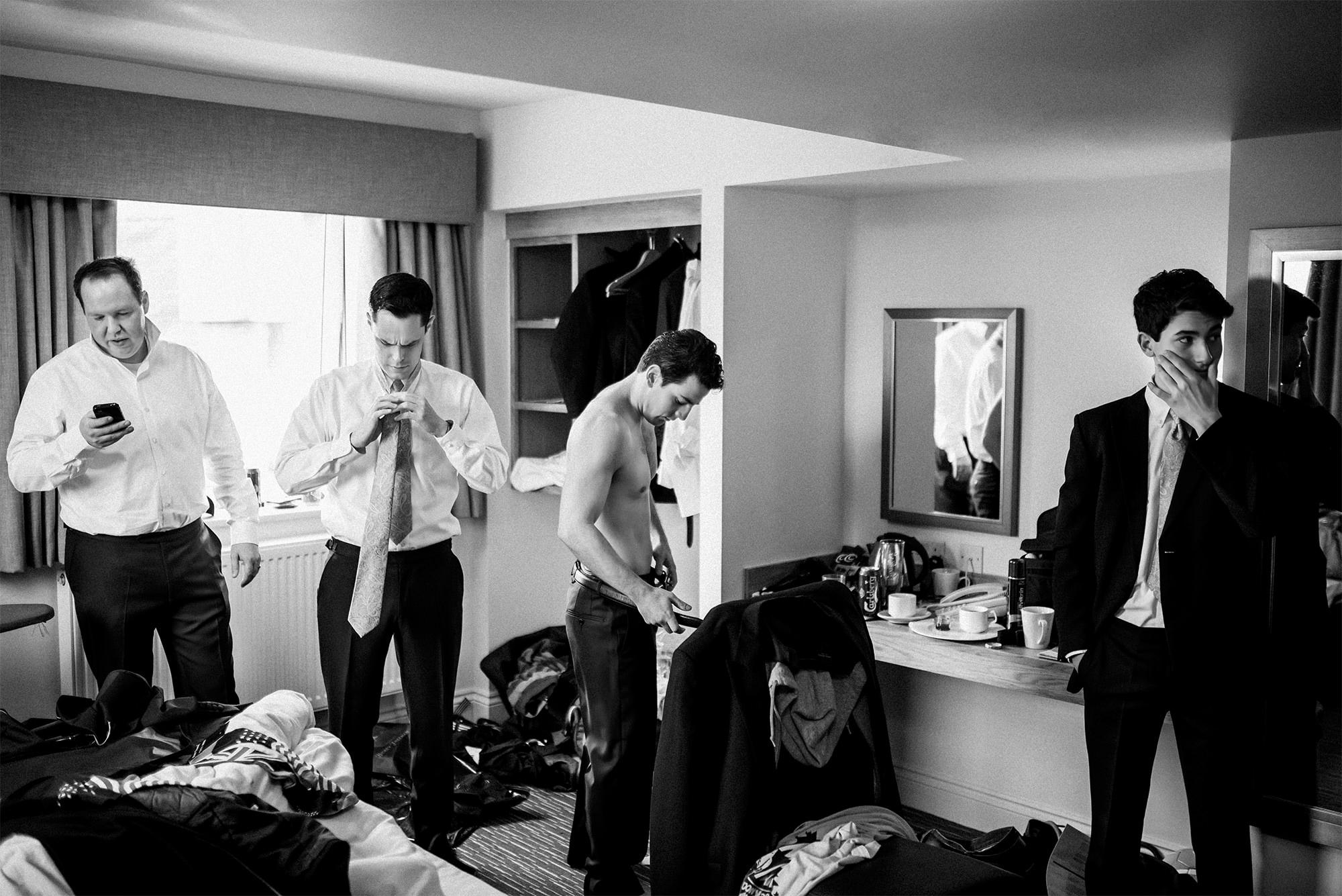 Simon biffen-best of 2015 wedding photographs-64