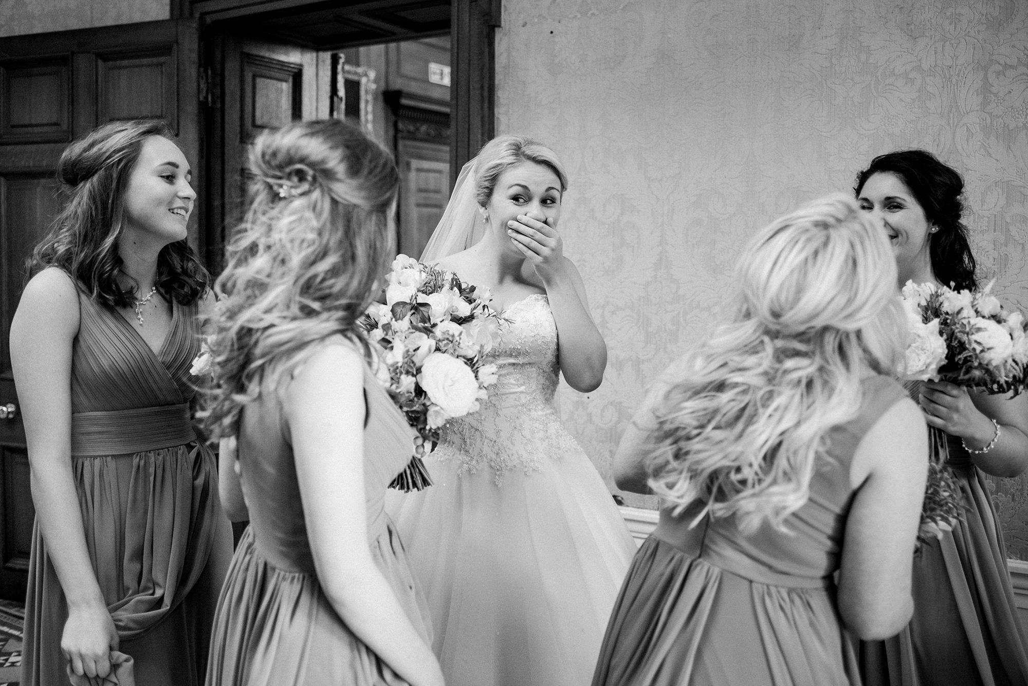 Simon biffen-best of 2015 wedding photographs-65