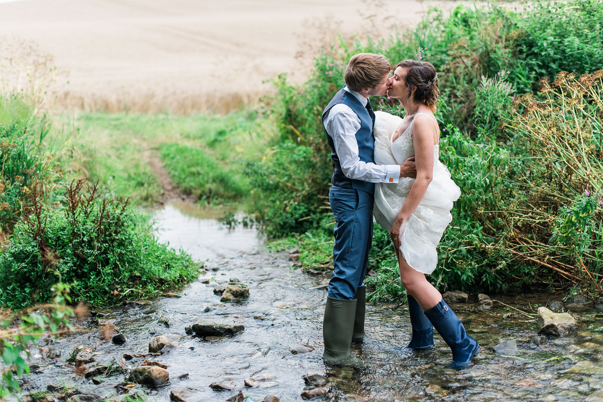 Simon biffen-best of 2015 wedding photographs-68