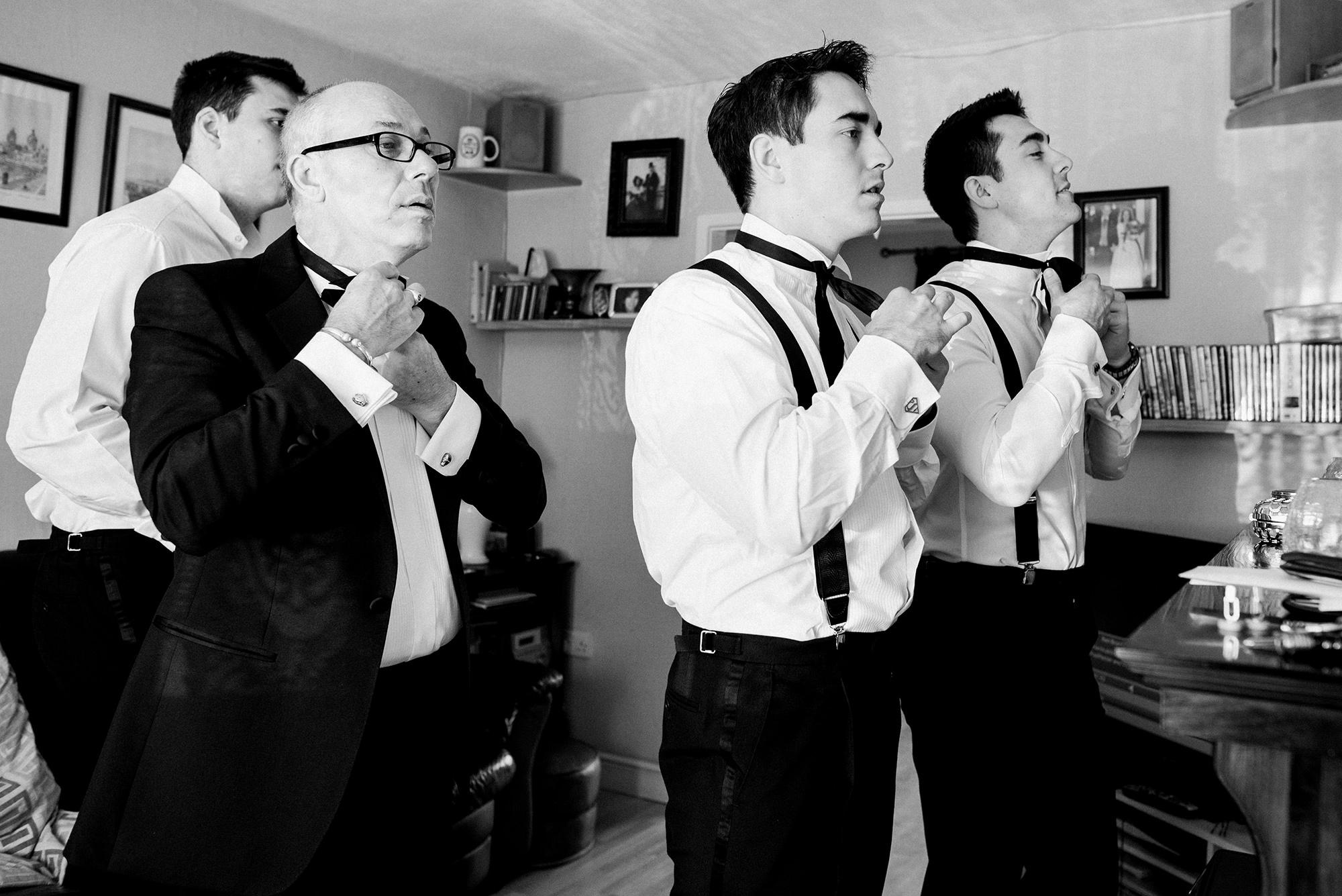 Simon biffen-best of 2015 wedding photographs-69