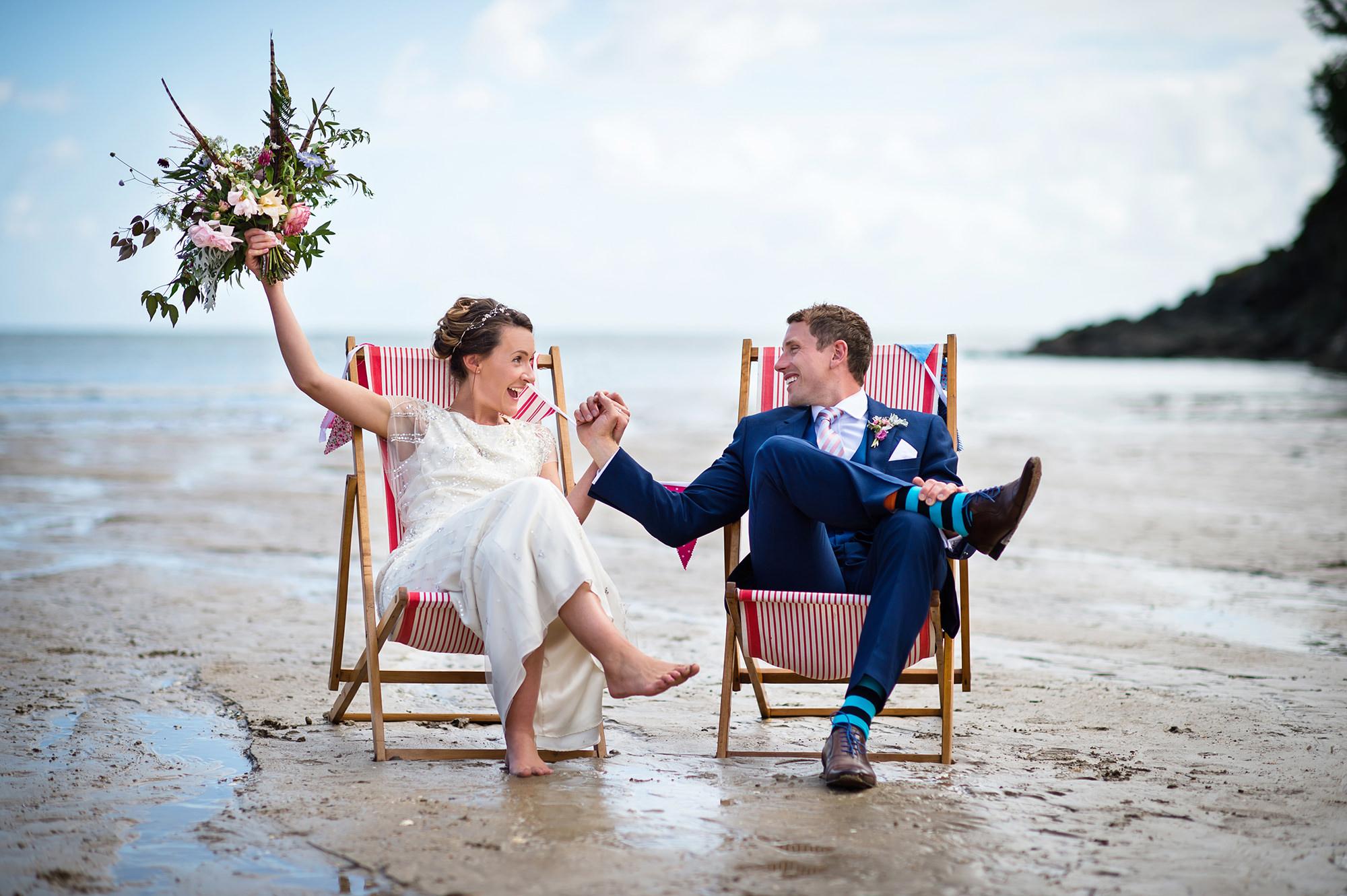 Simon biffen-best of 2015 wedding photographs-70