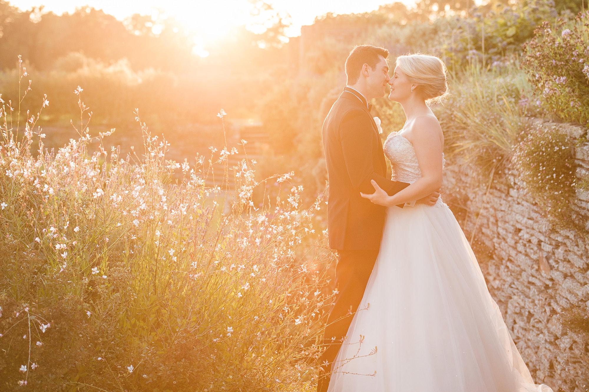 Simon biffen-best of 2015 wedding photographs-71