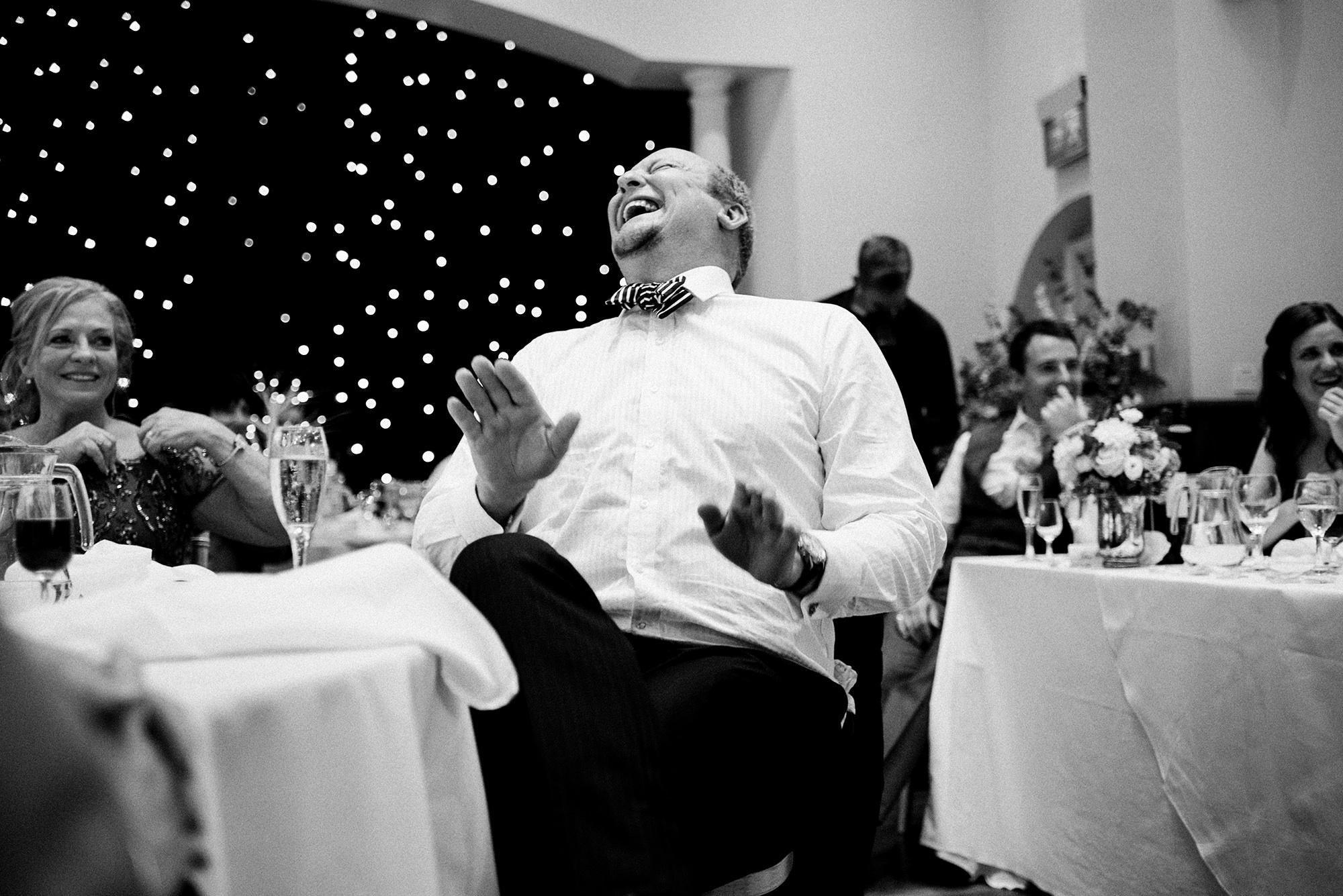 Simon biffen-best of 2015 wedding photographs-75