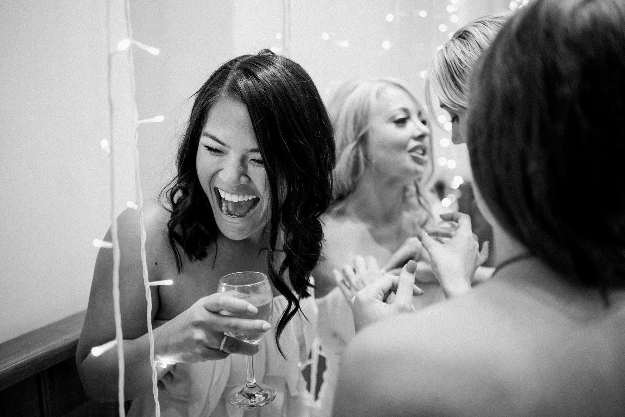 Simon biffen-best of 2015 wedding photographs-76