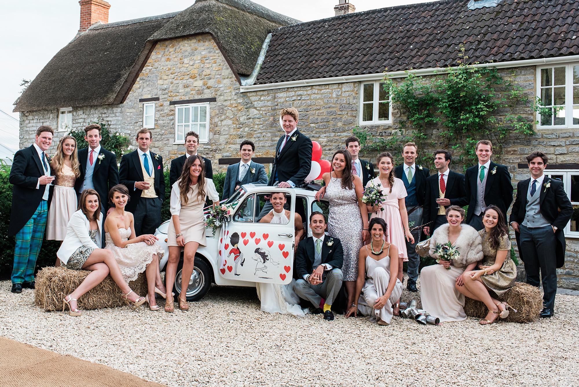 Simon biffen-best of 2015 wedding photographs-77